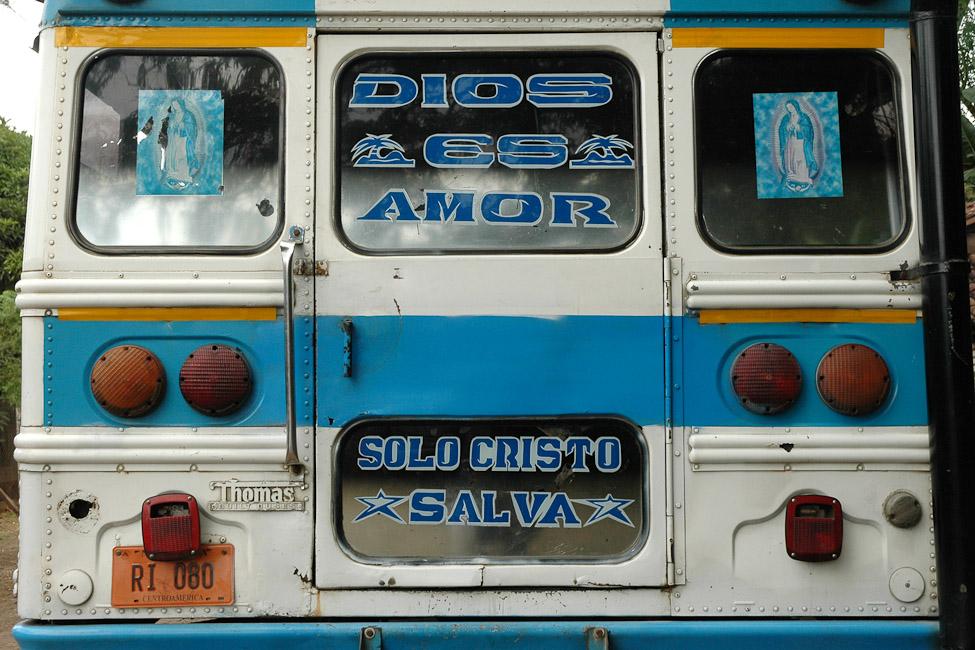 nicaragua_39.jpg