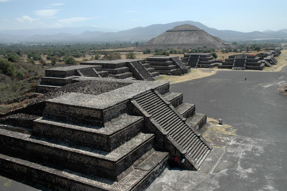 mexico_35.jpg