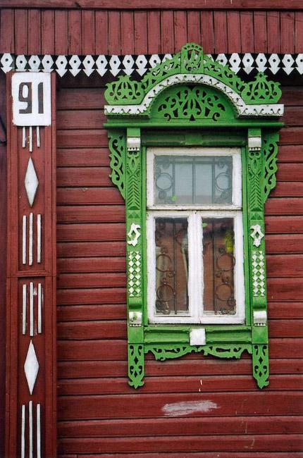 russia3_03.jpg