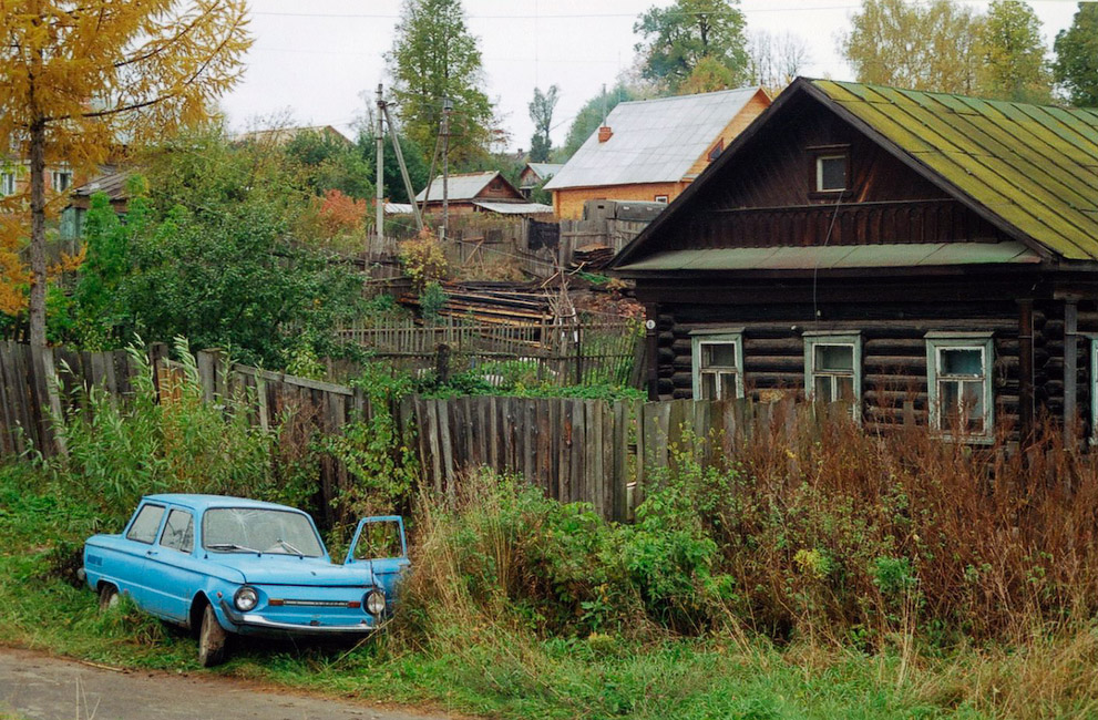 russia3_08.jpg