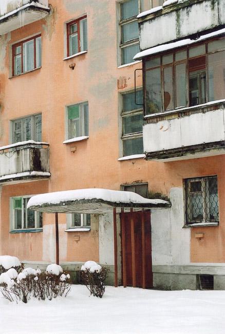 russia3_30.jpg