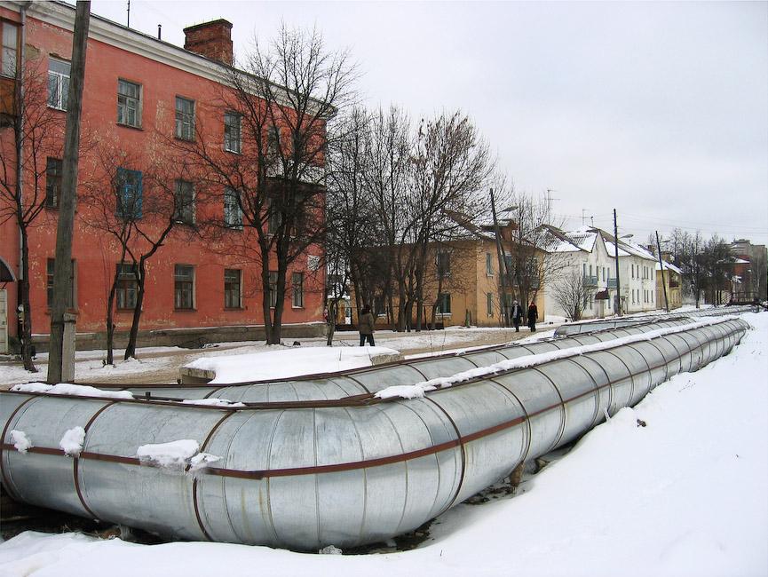 russia3_37.jpg