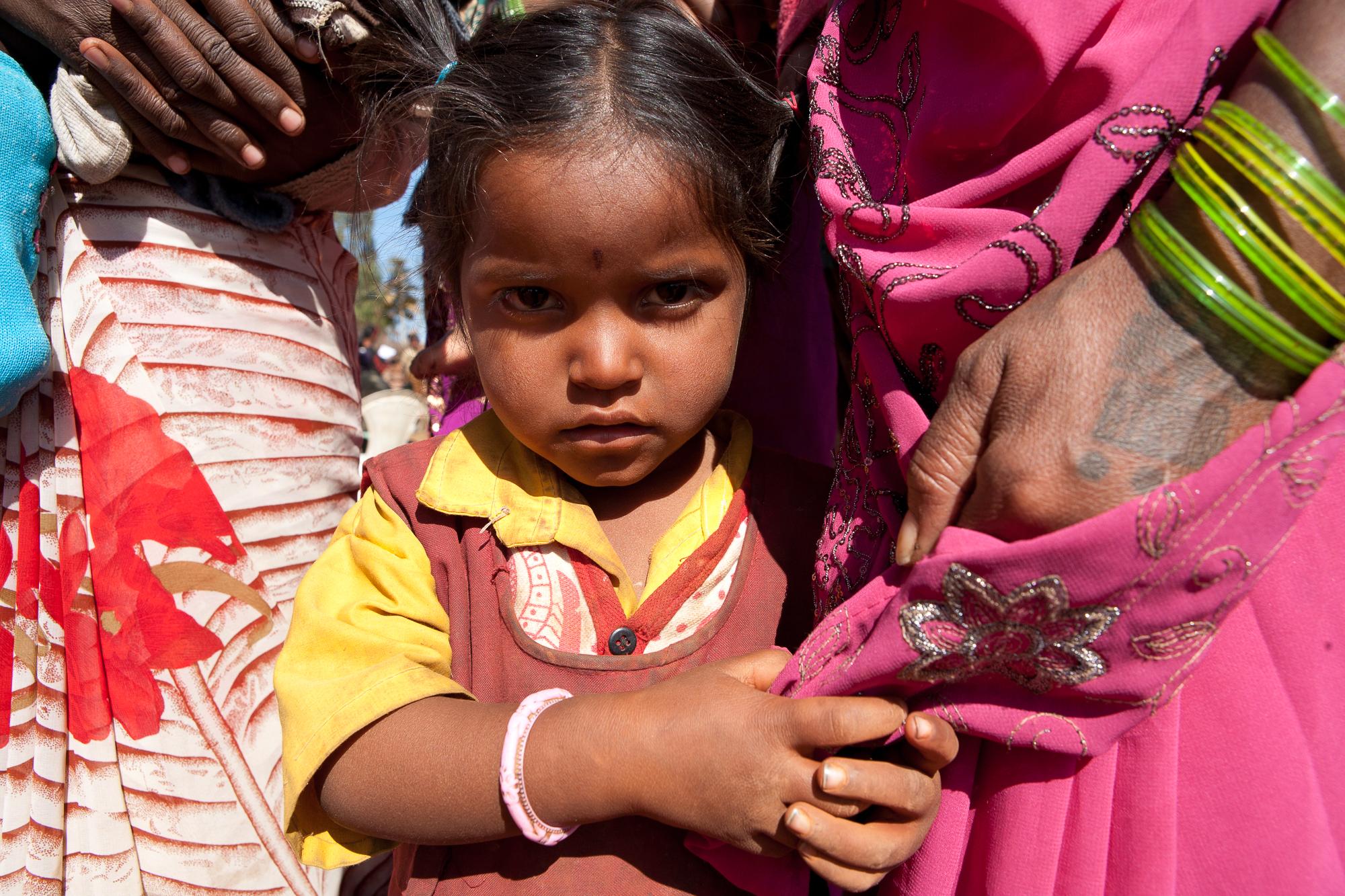 indianindia-5.jpg