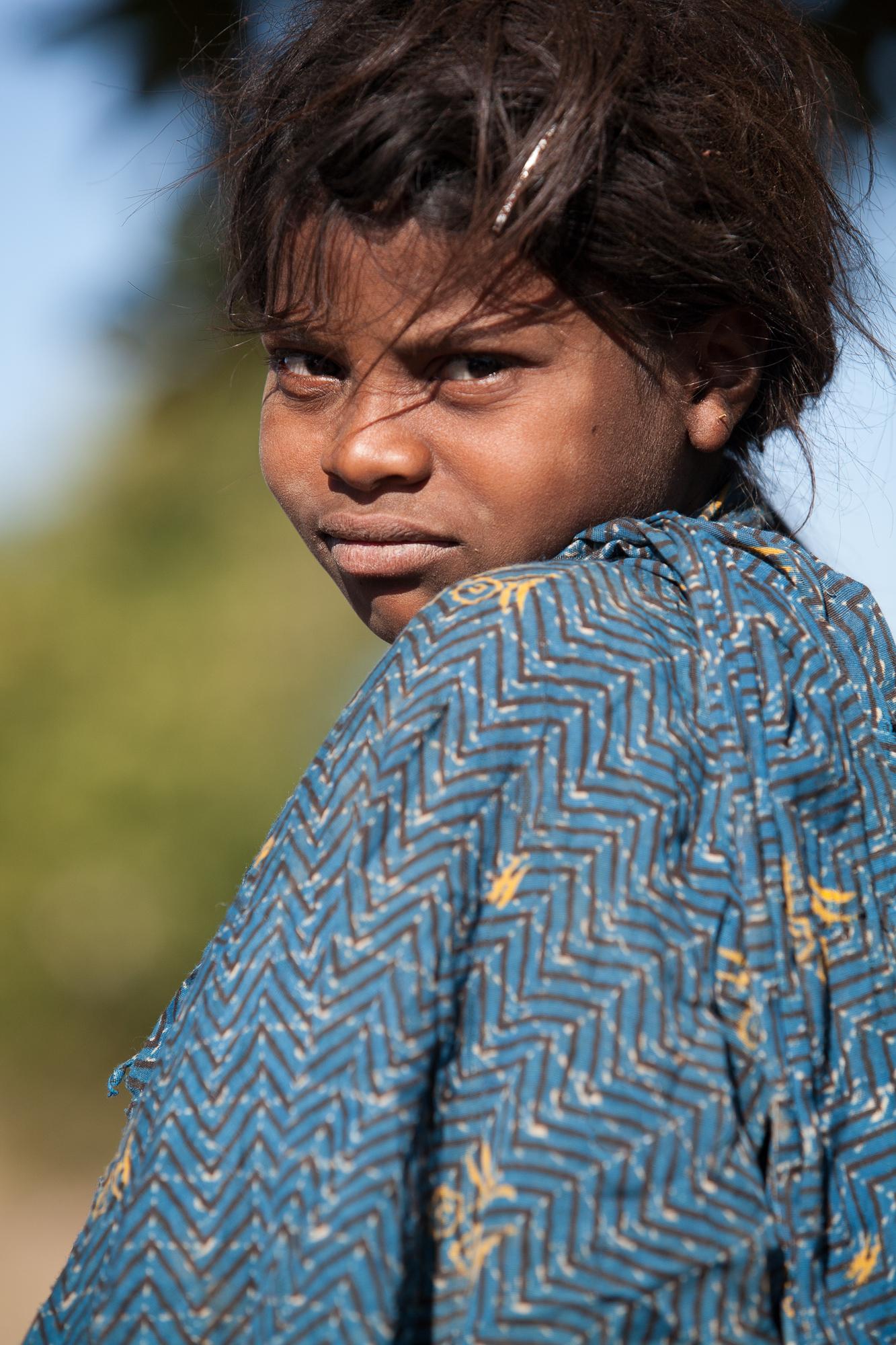 indianindia-14.jpg