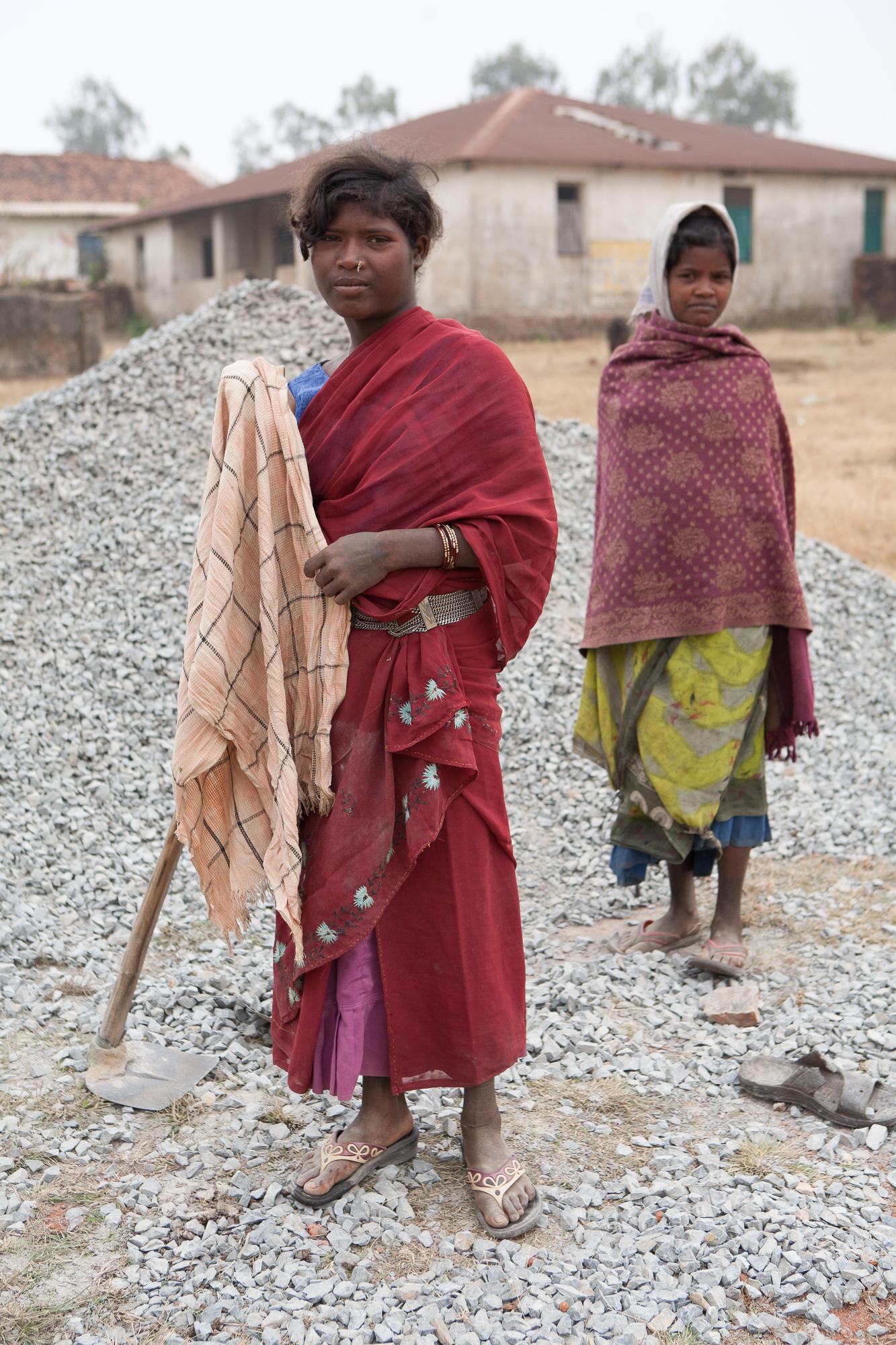 indianindia-16.jpg