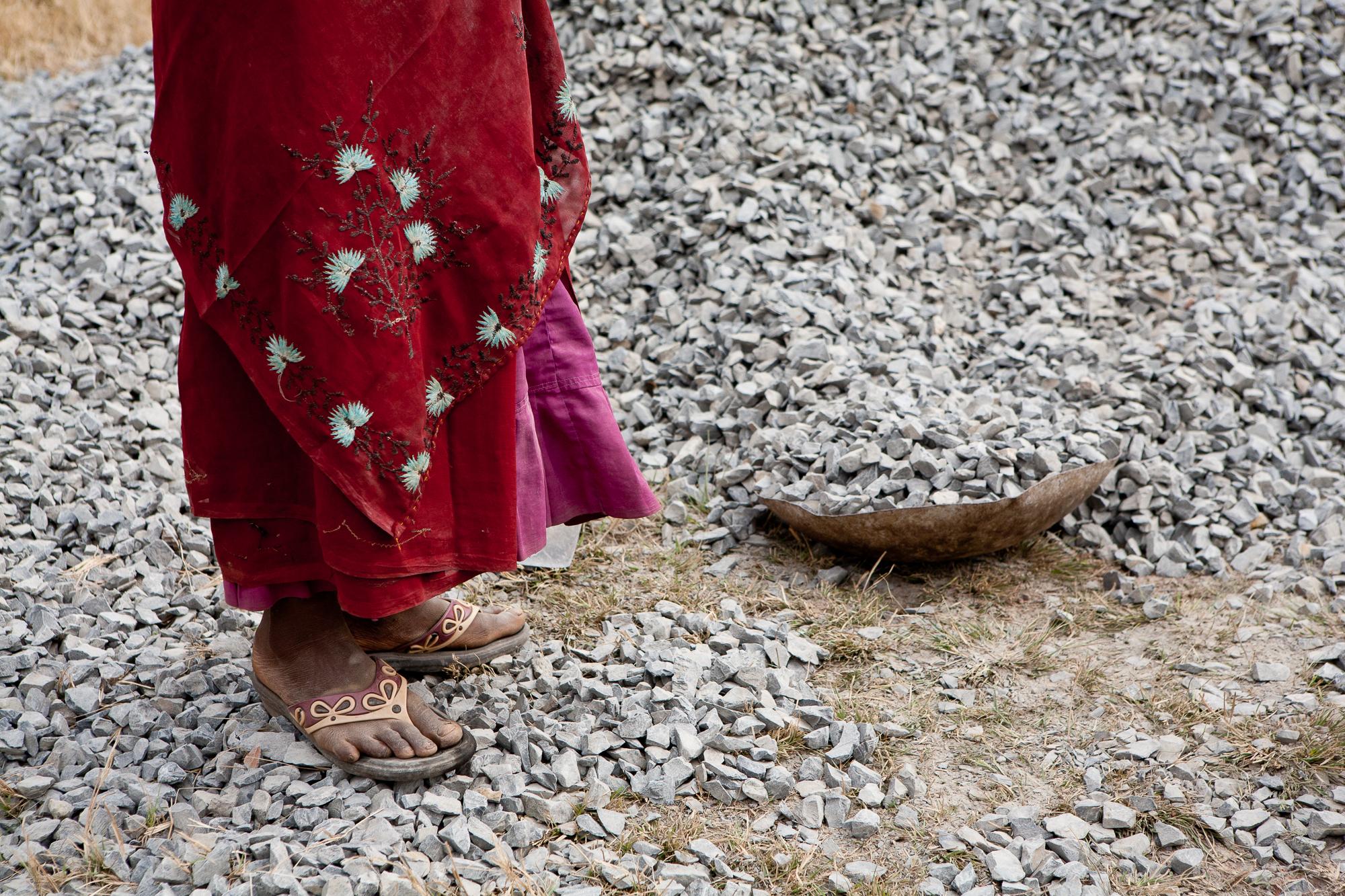 indianindia-18.jpg