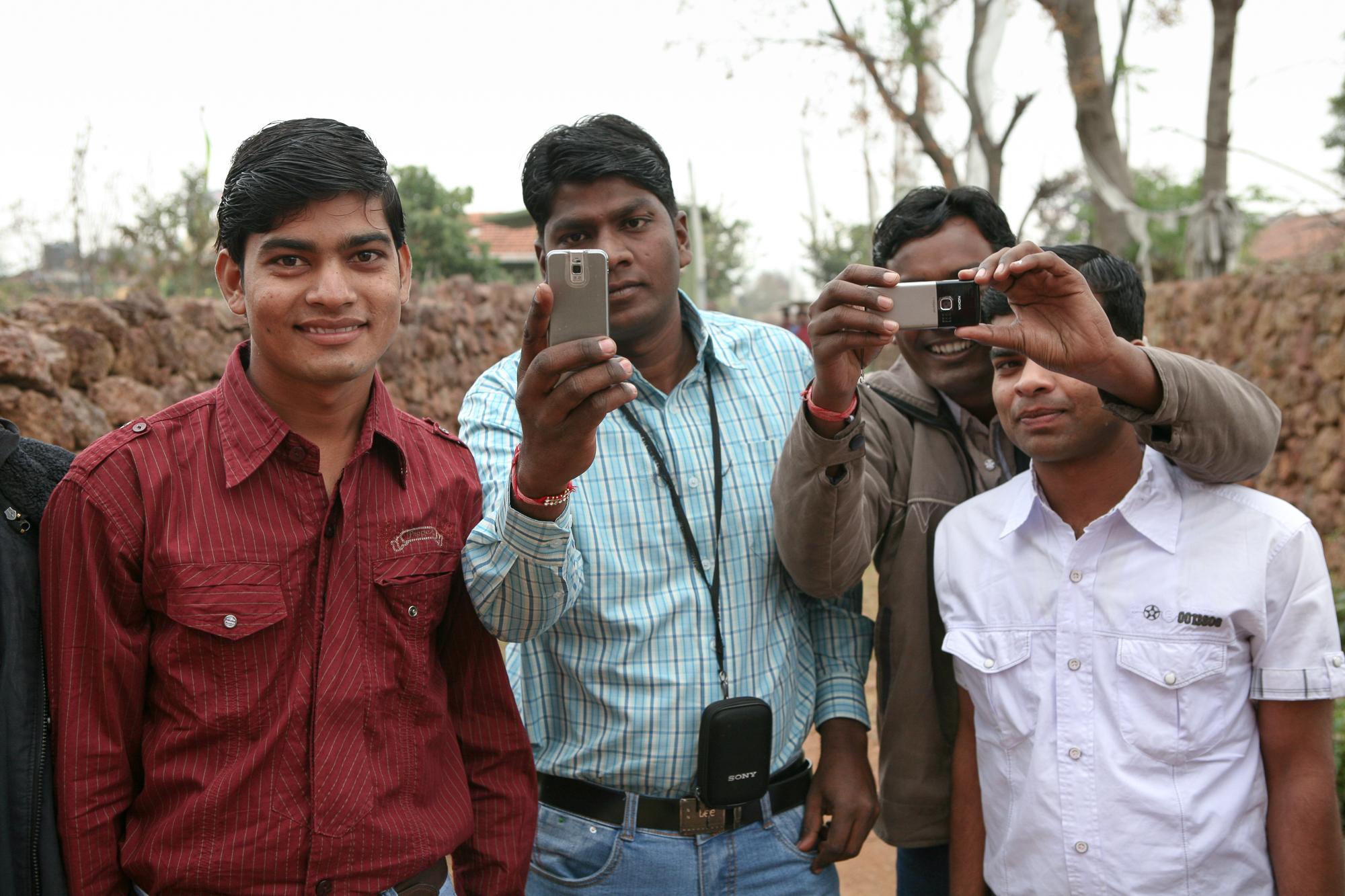 indianindia-24.jpg