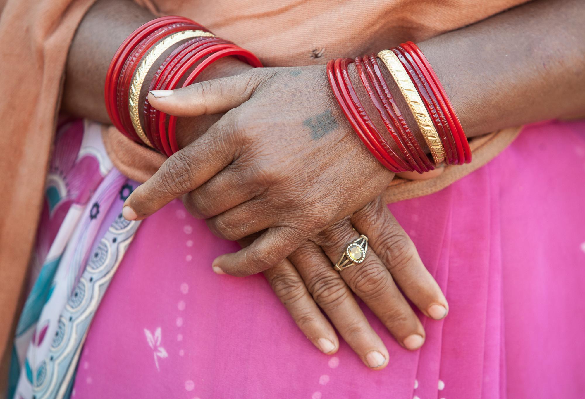 indianindia-34.jpg
