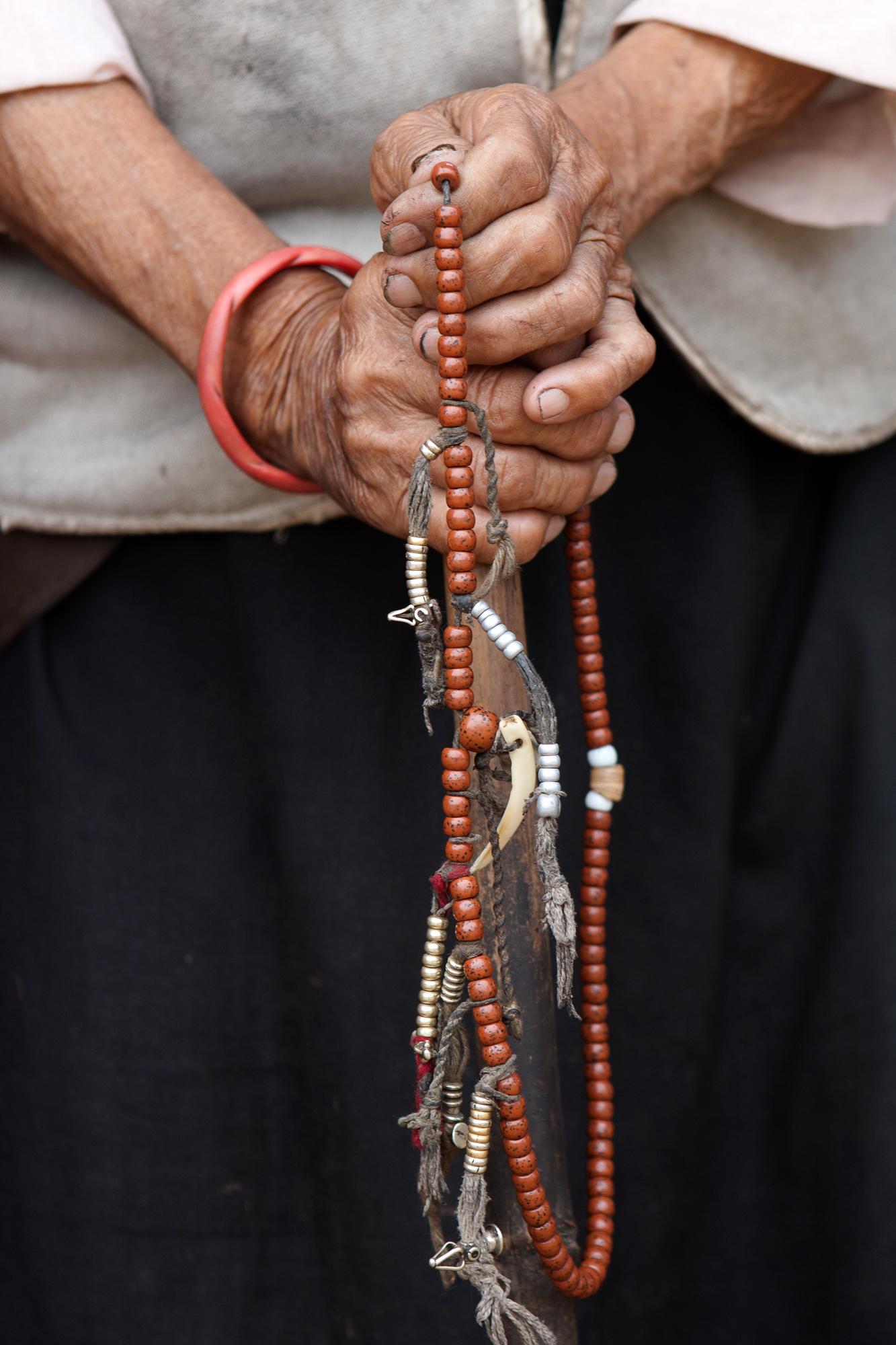 tibetanindia-2.jpg