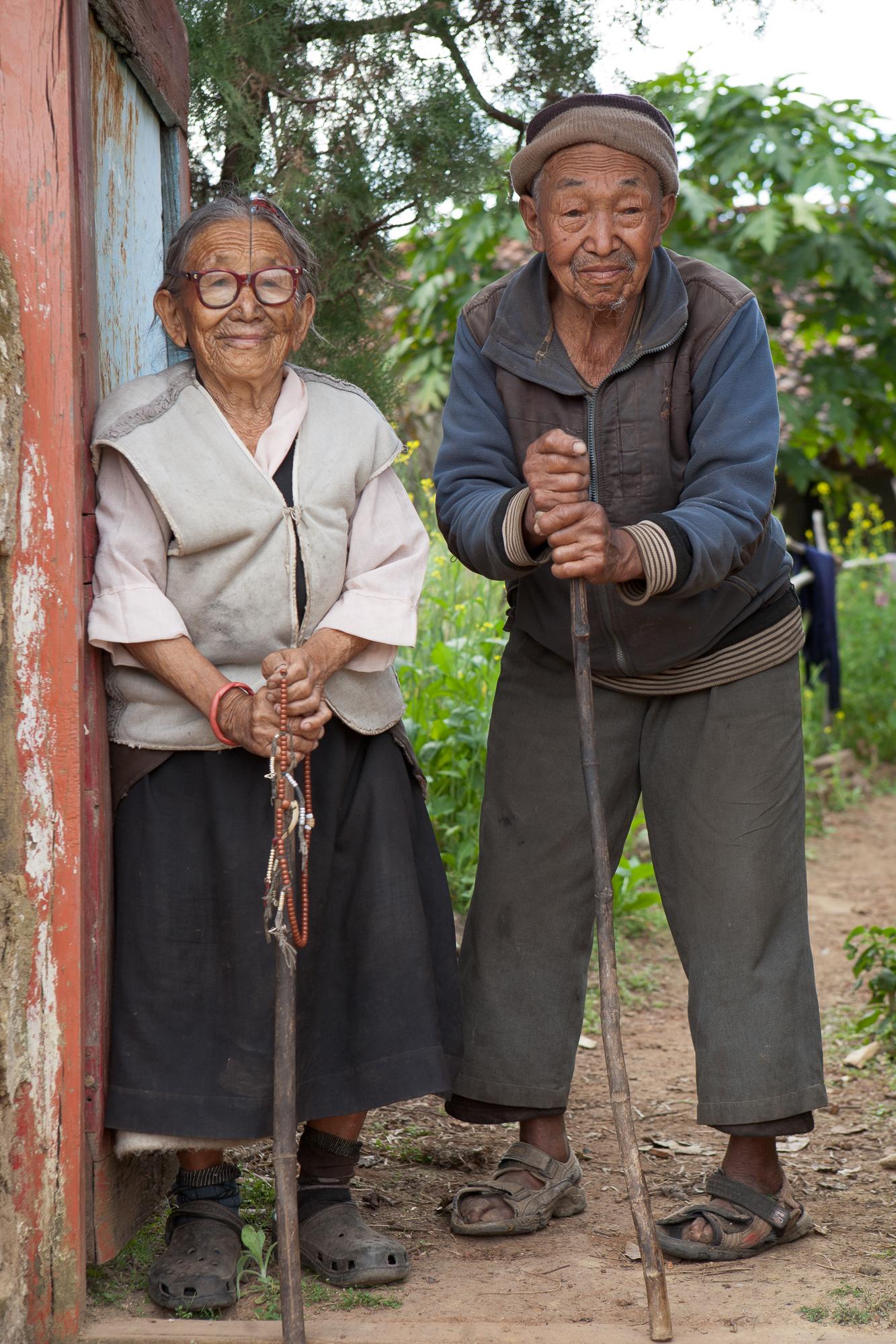 tibetanindia-6.jpg