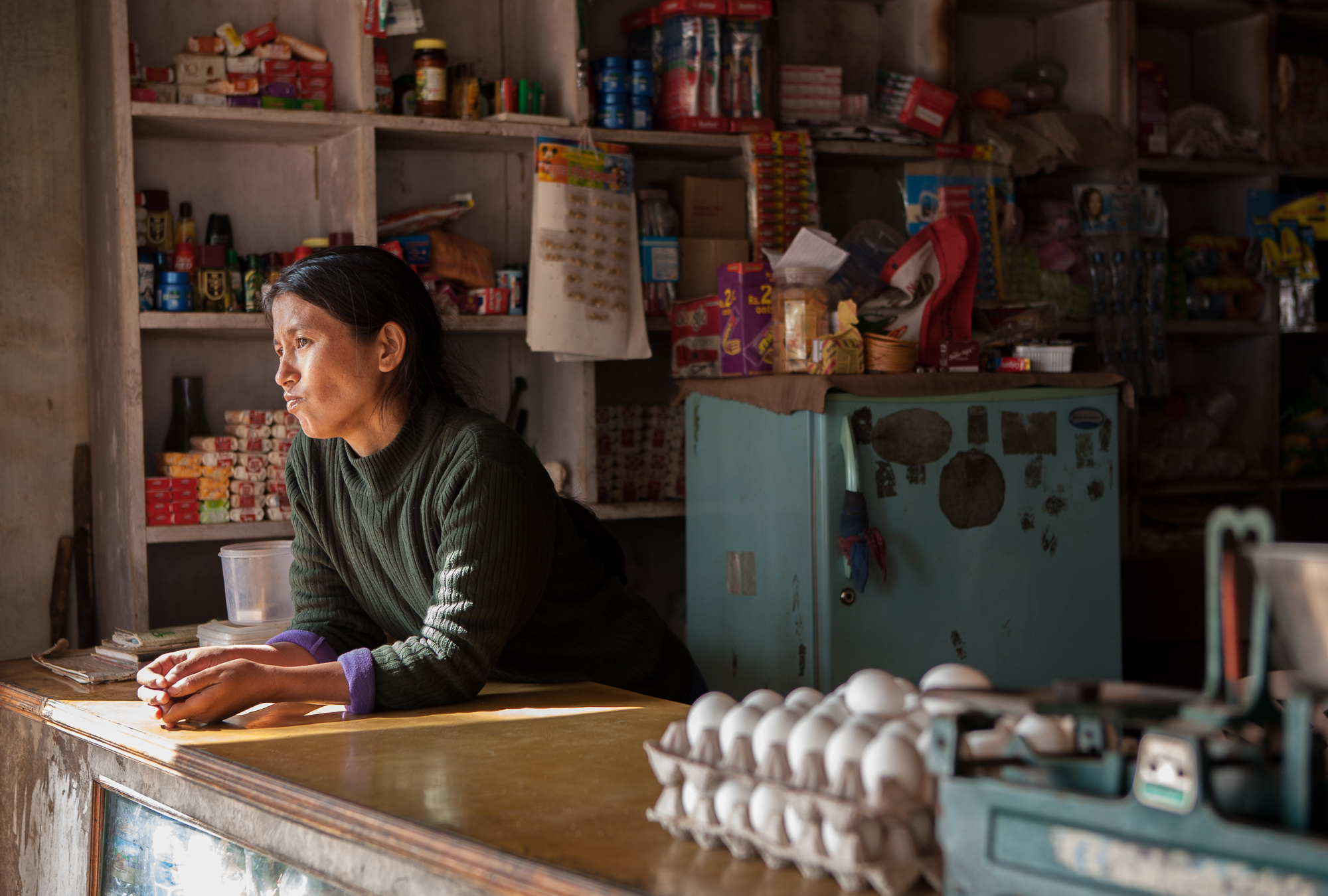 tibetanindia-11.jpg