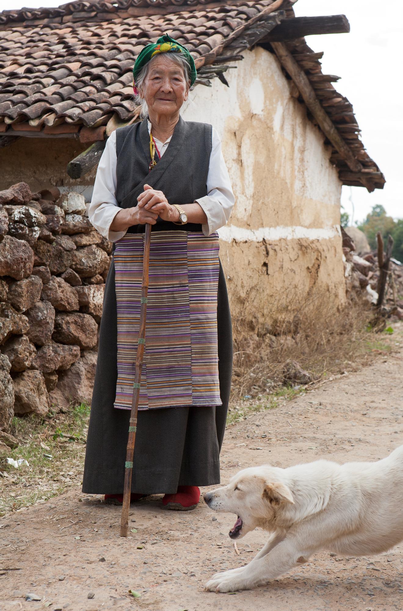 tibetanindia-10.jpg