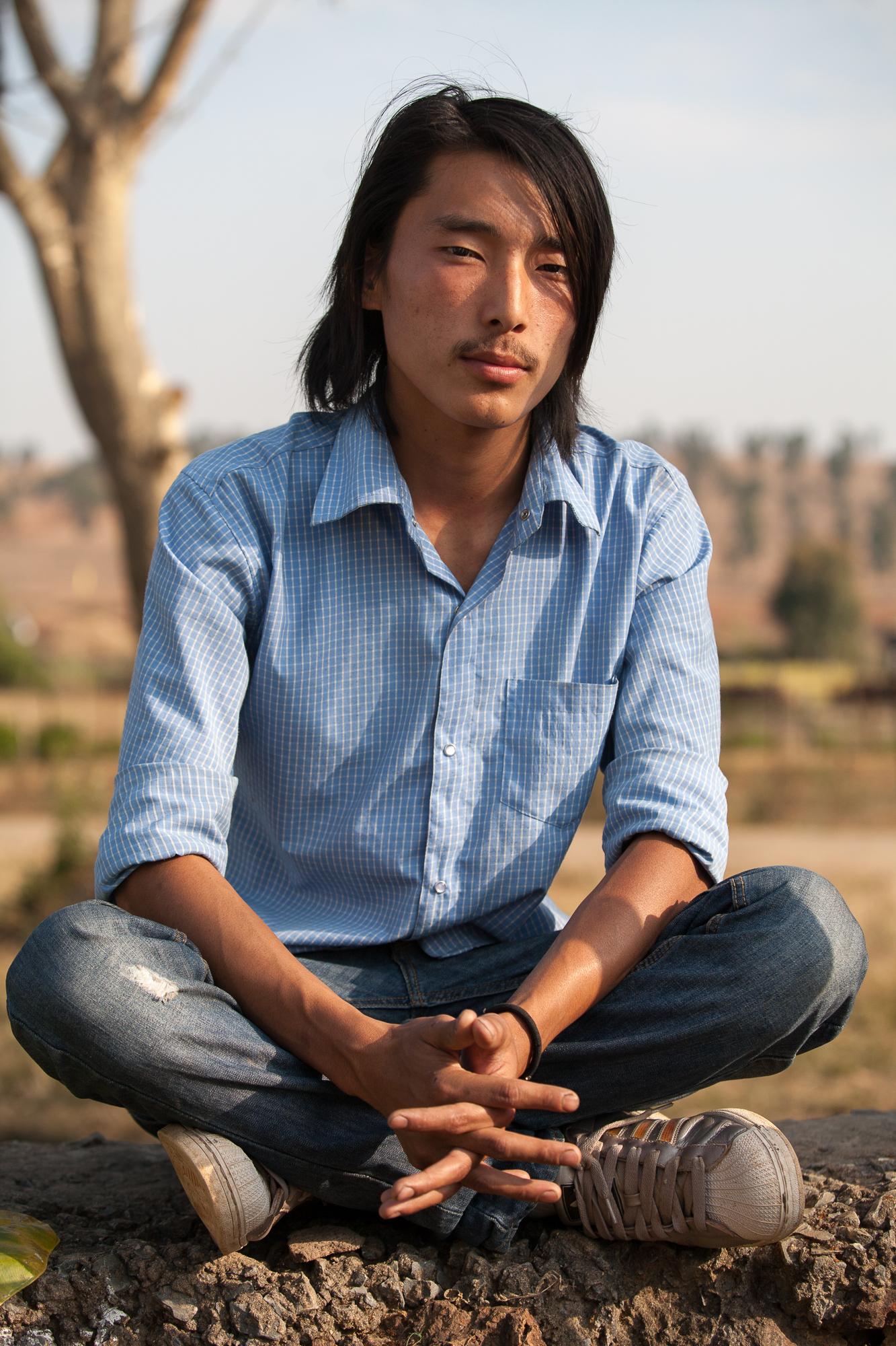 tibetanindia-18.jpg