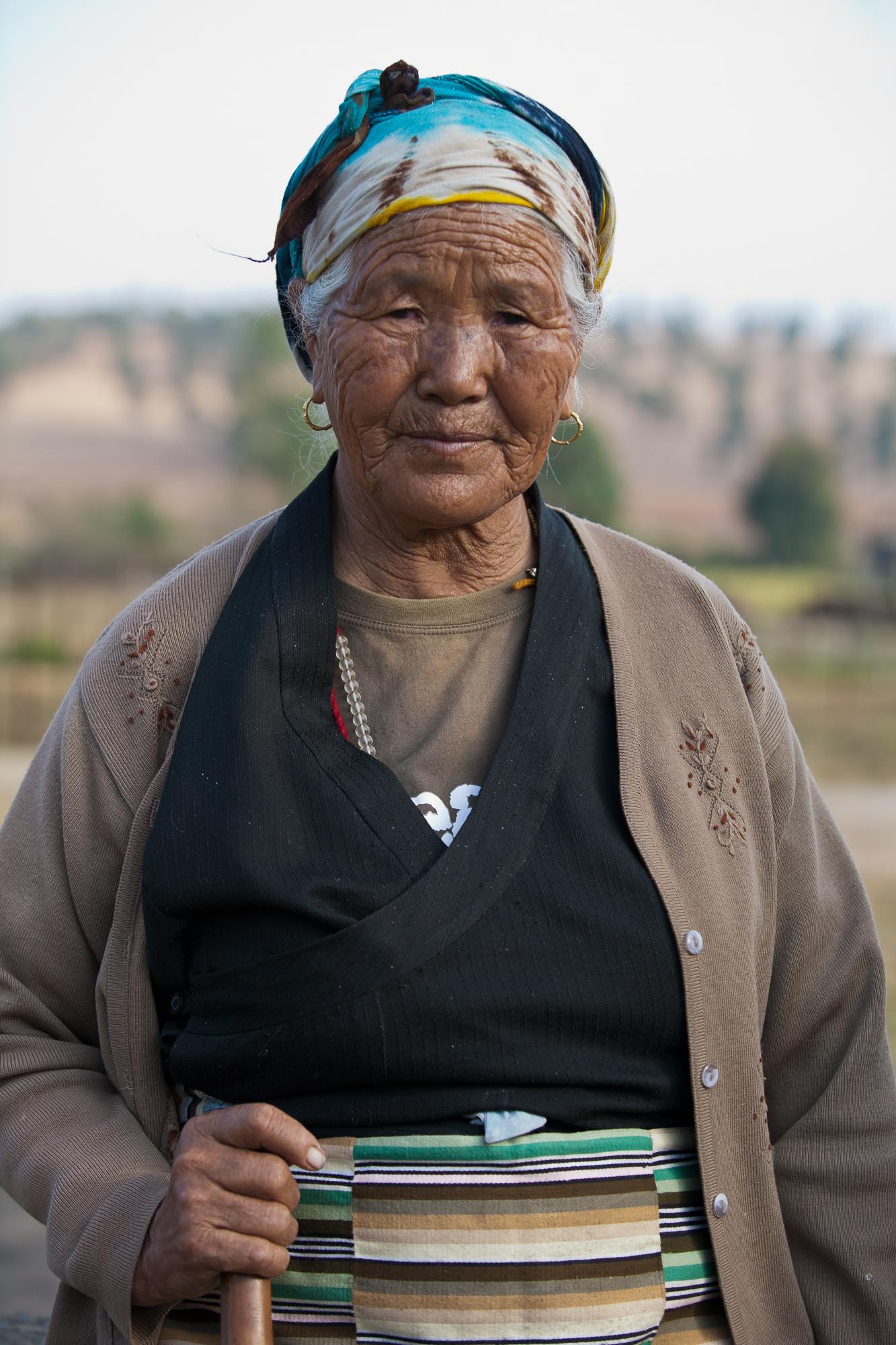 tibetanindia-19.jpg