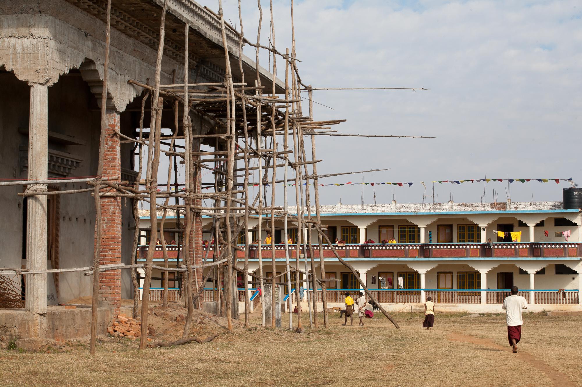 tibetanindia-22.jpg