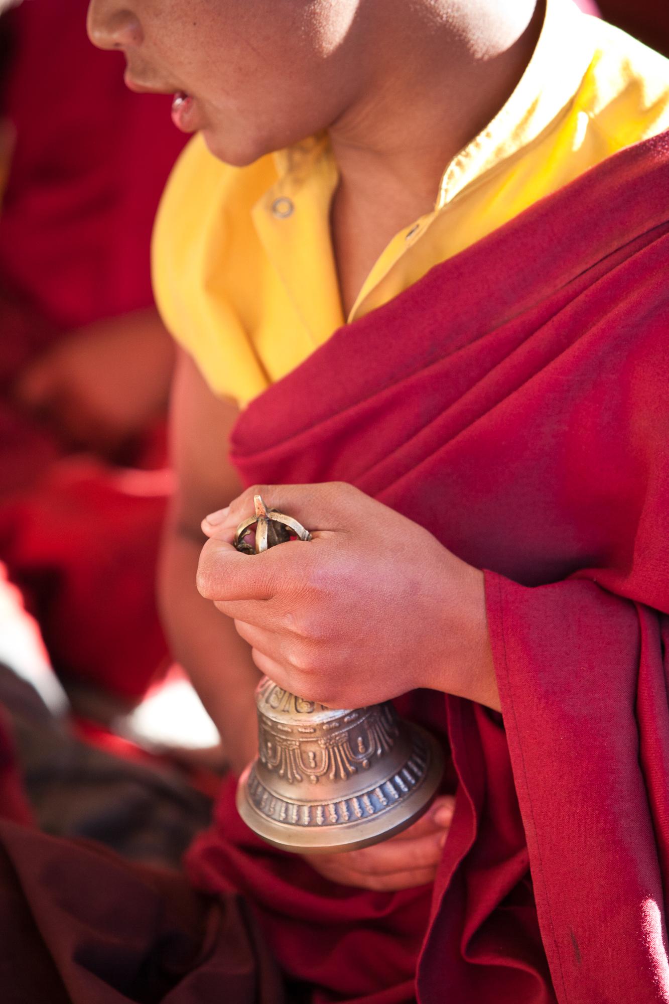 tibetanindia-29.jpg