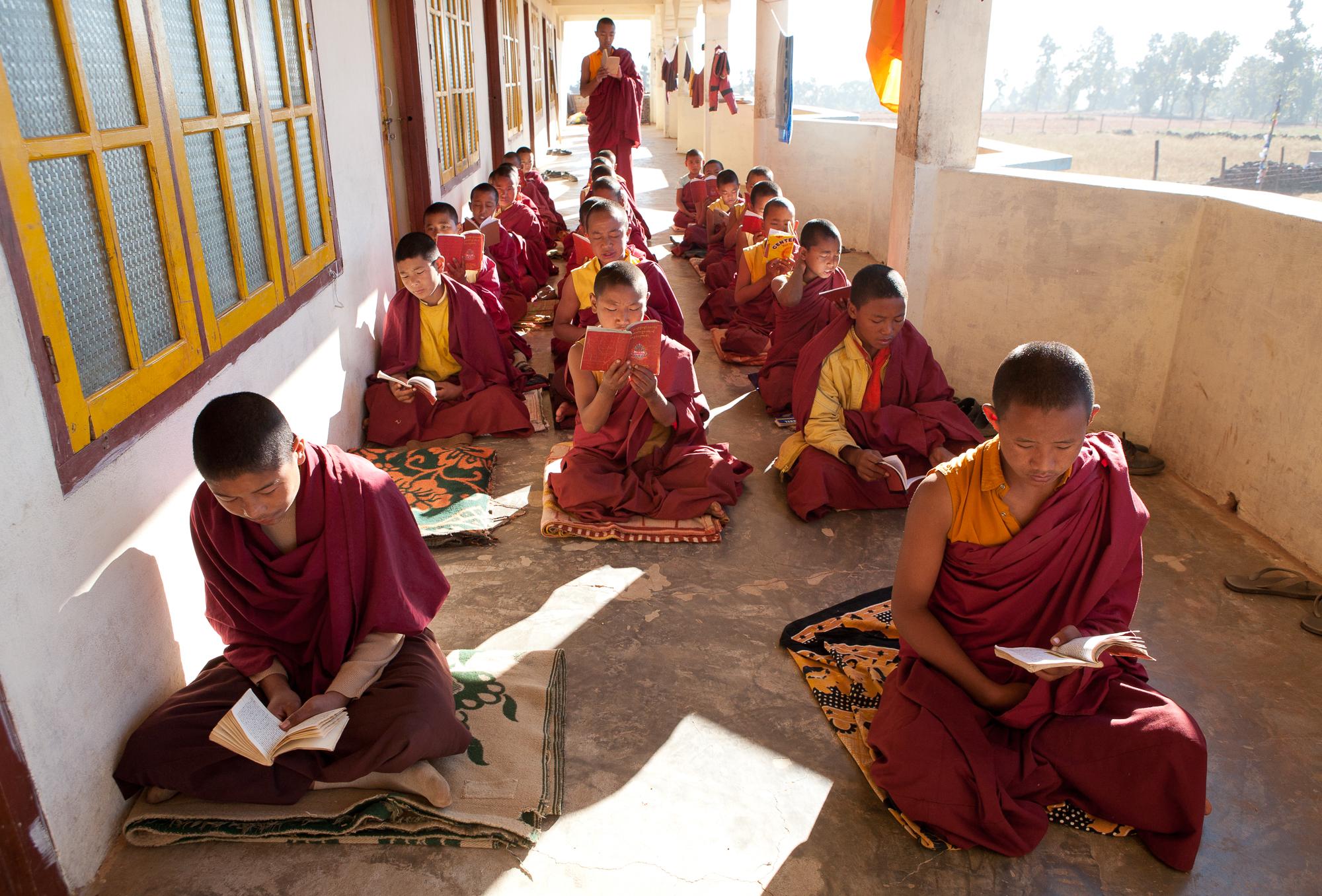 tibetanindia-28.jpg