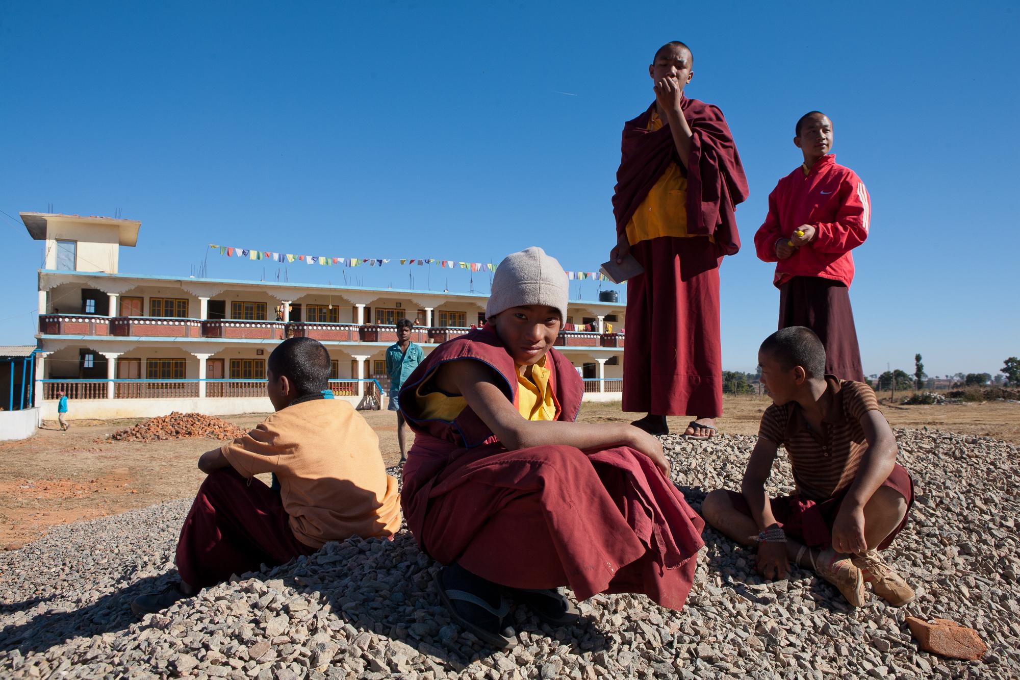 tibetanindia-36.jpg