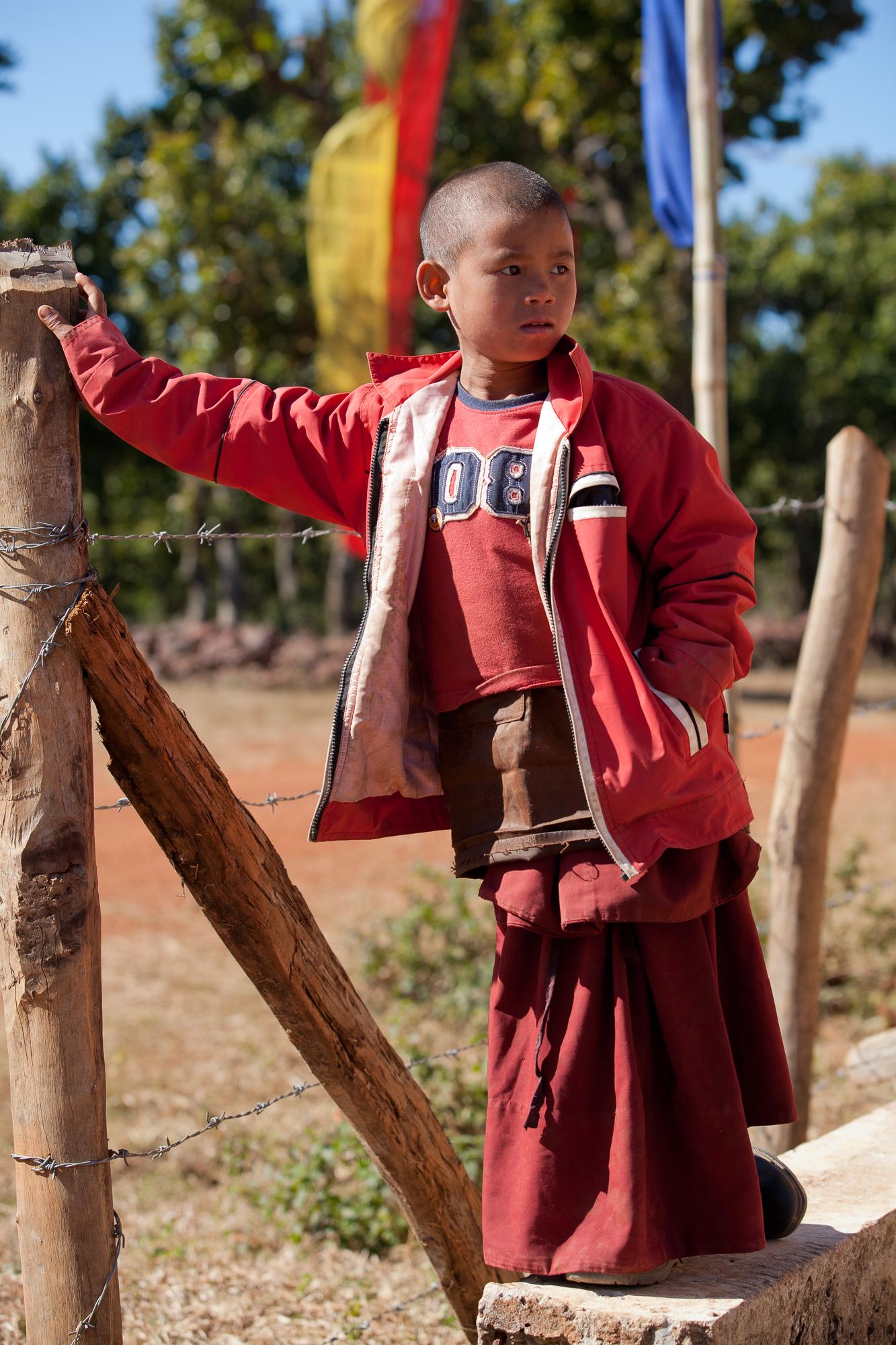 tibetanindia-37.jpg