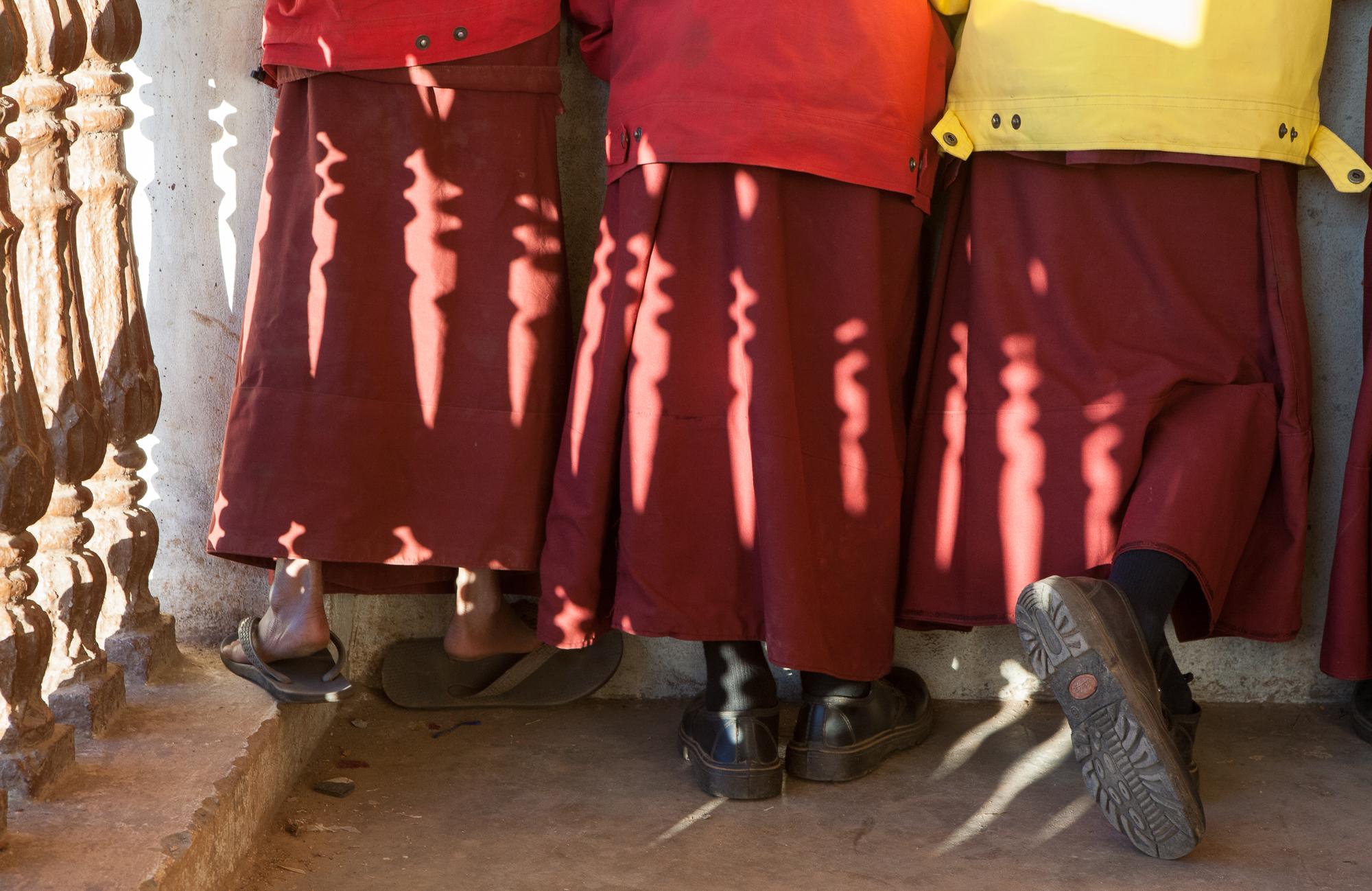 tibetanindia-38.jpg