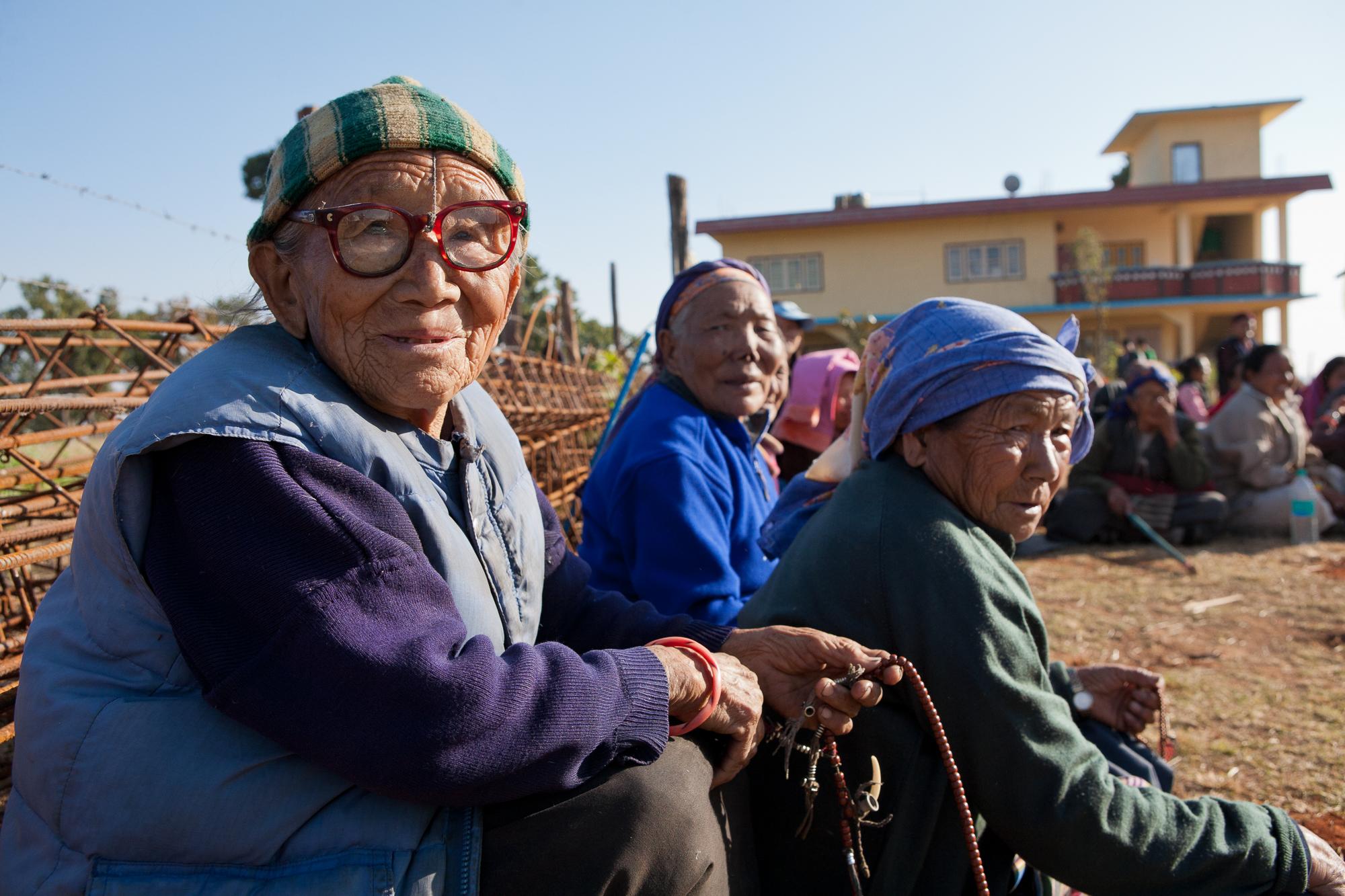 tibetanindia-42.jpg