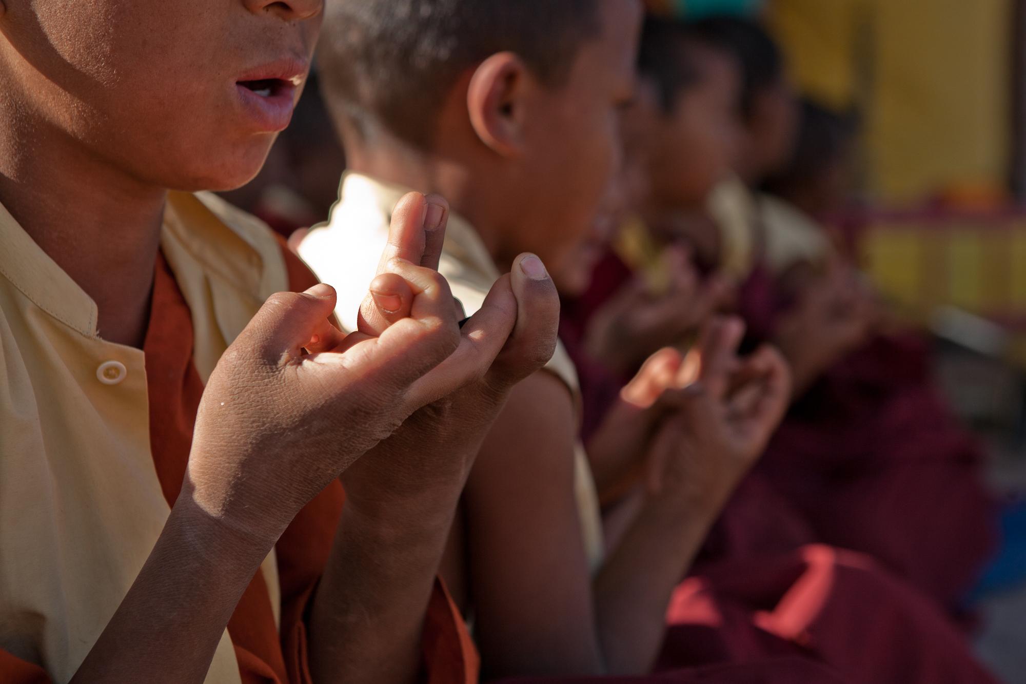 tibetanindia-56.jpg