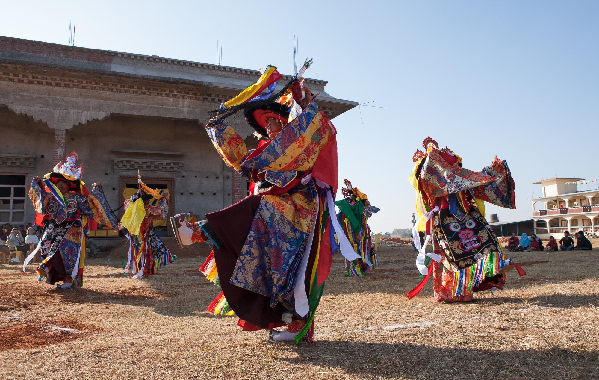 tibetanindia-57.jpg