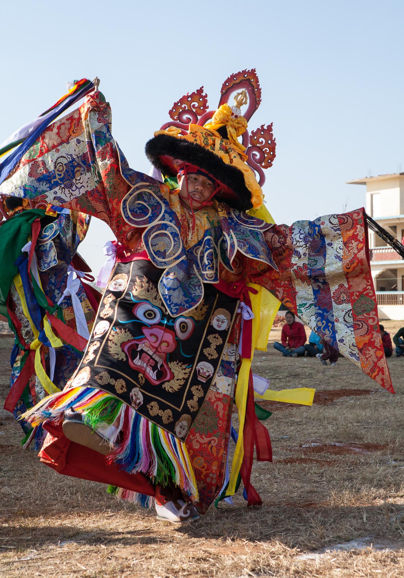 tibetanindia-58.jpg