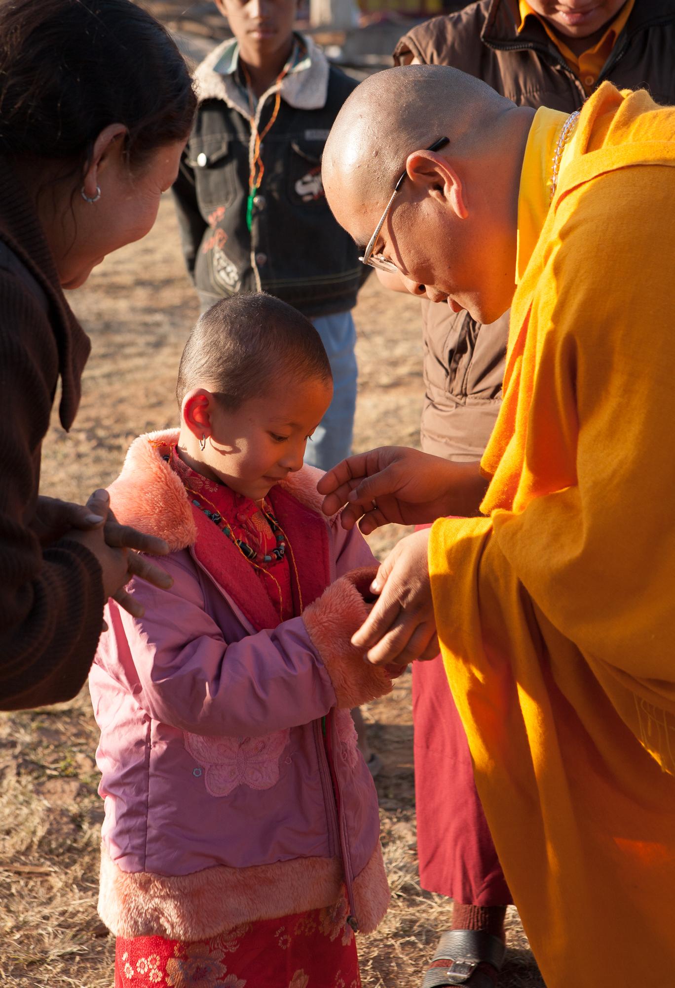 tibetanindia-60.jpg