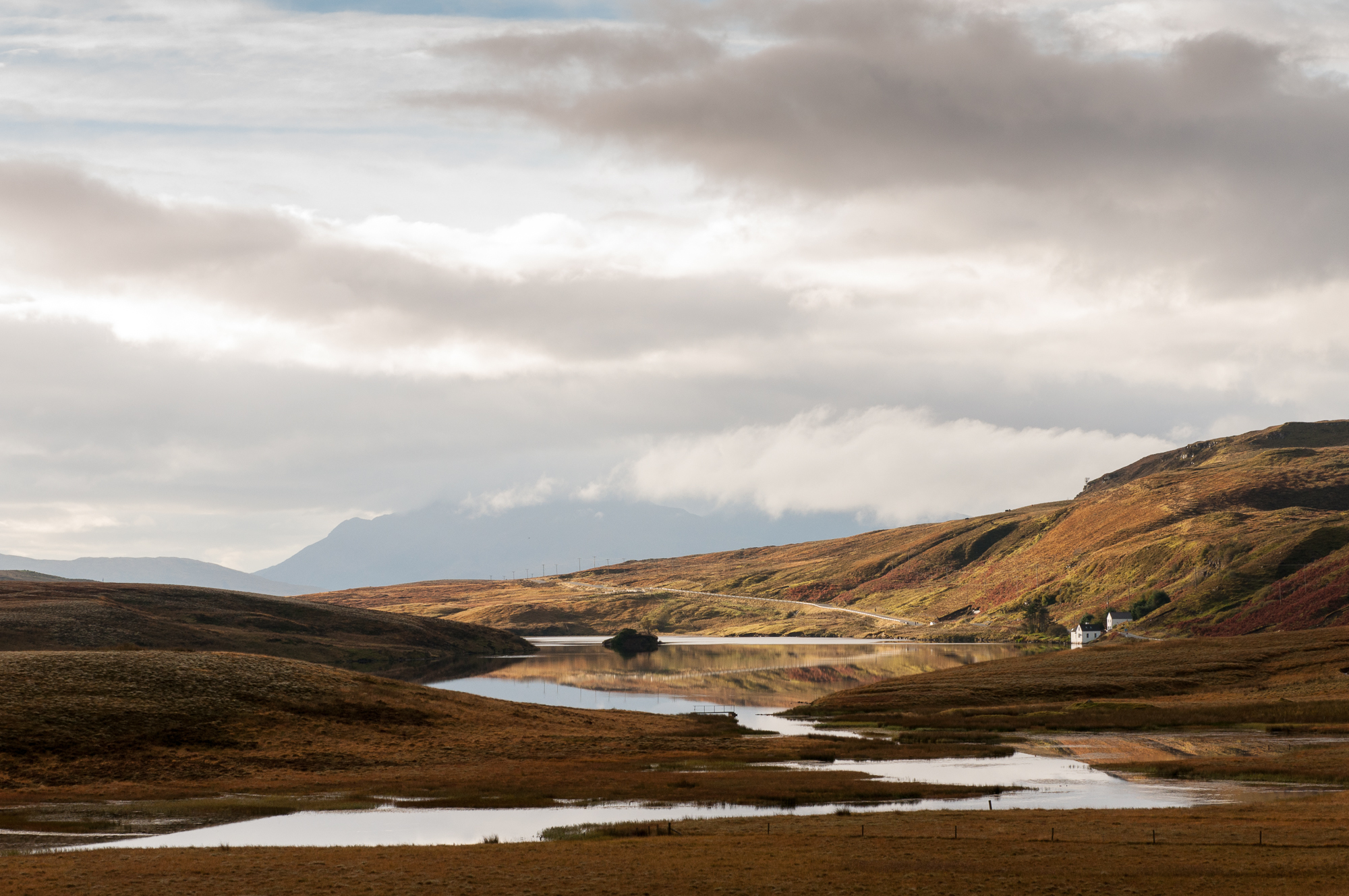 scotlandwalesweb_02.jpg