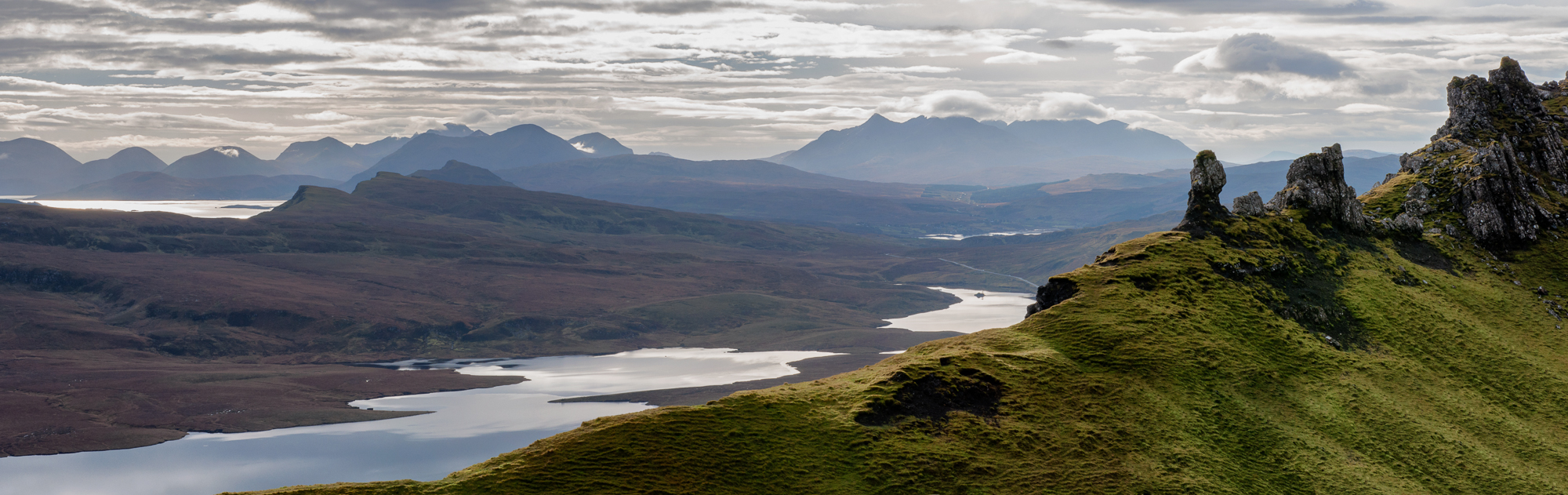 scotlandwalesweb_05-Edit.jpg