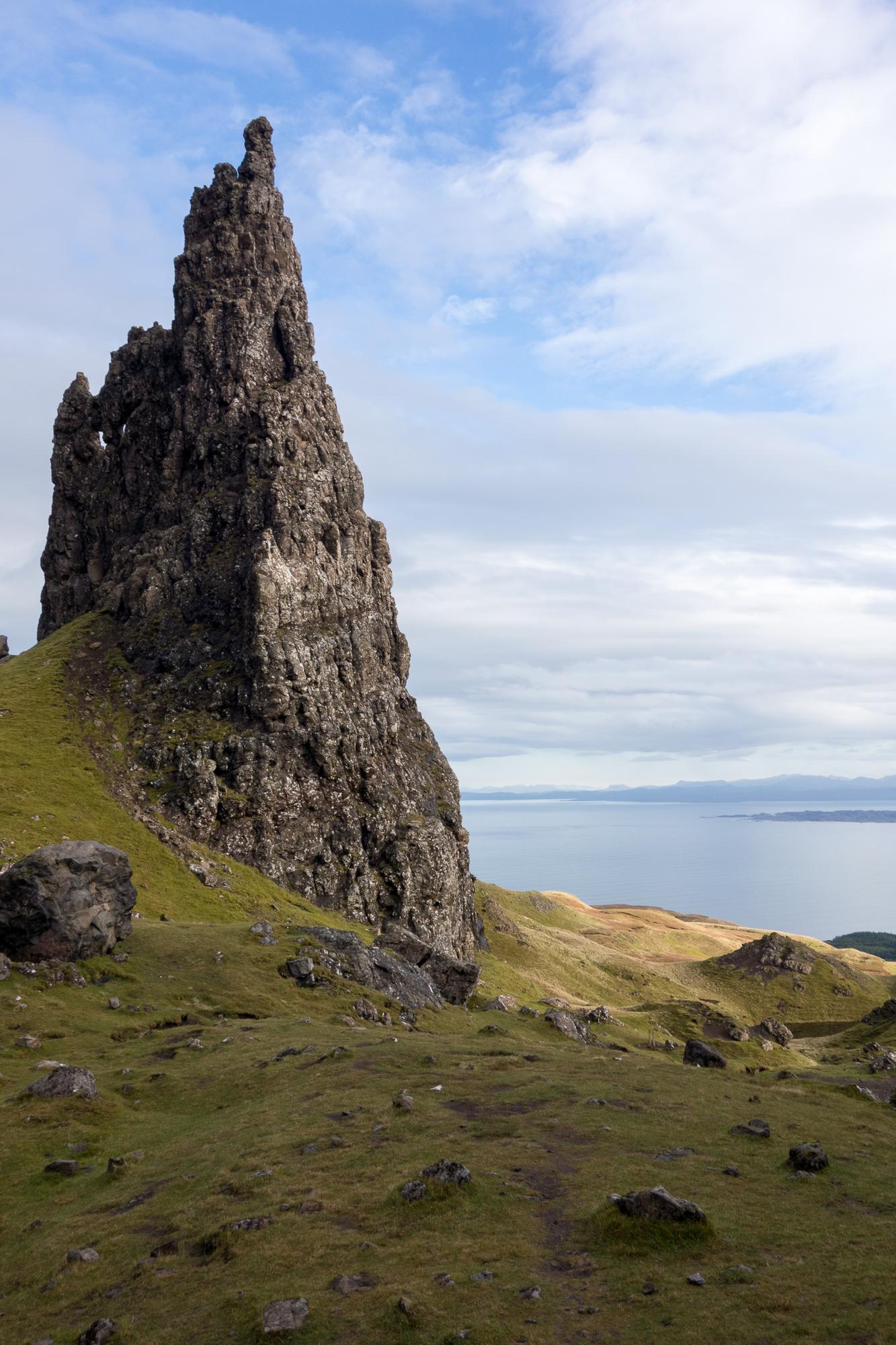 scotlandwalesweb_04.jpg