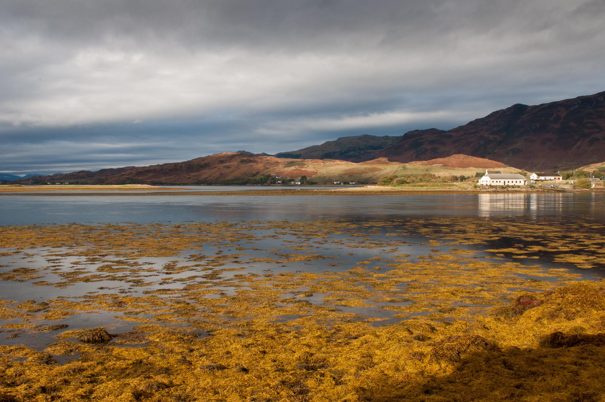 scotlandwalesweb_12.jpg