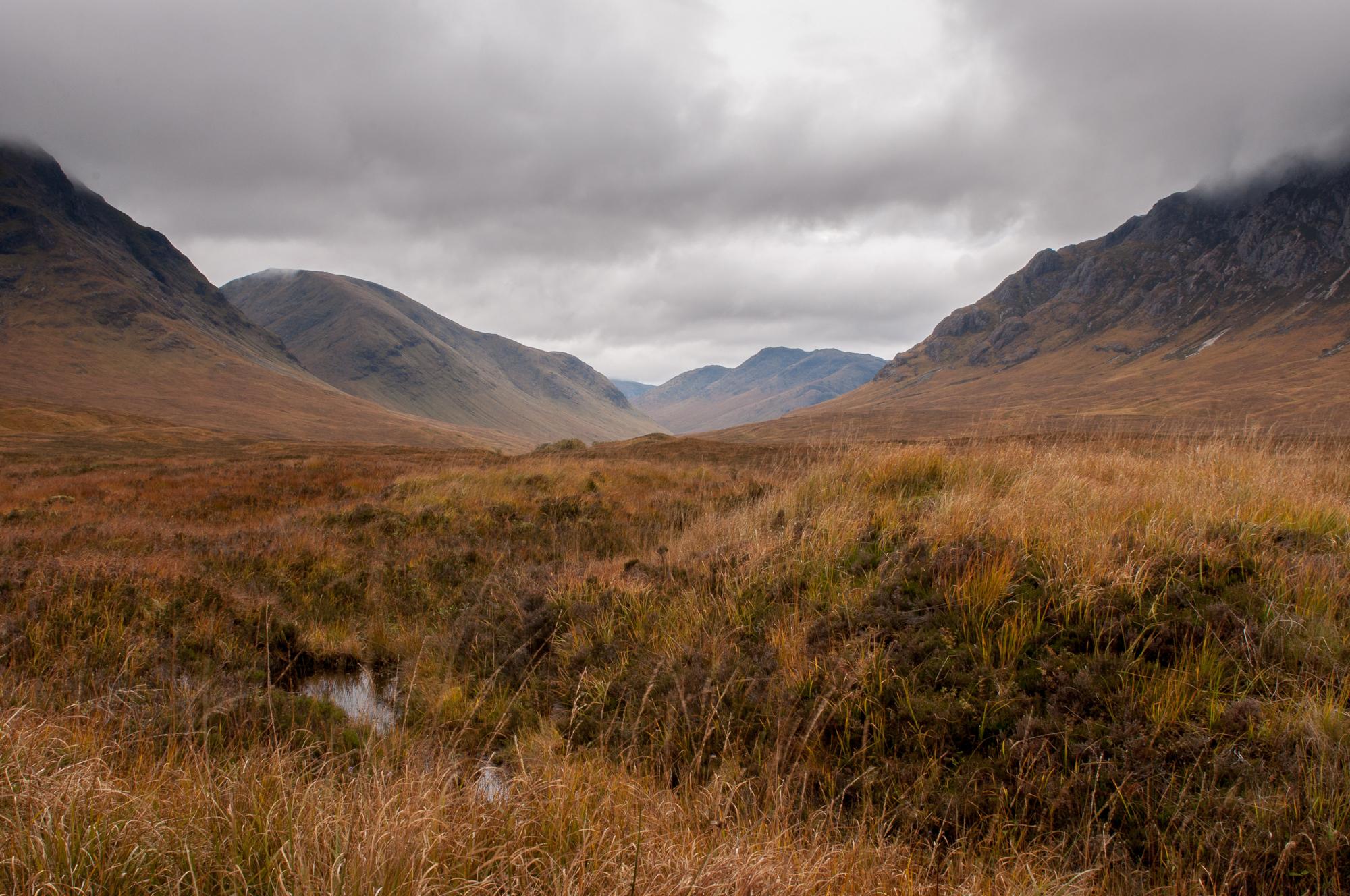 scotlandwalesweb_13.jpg