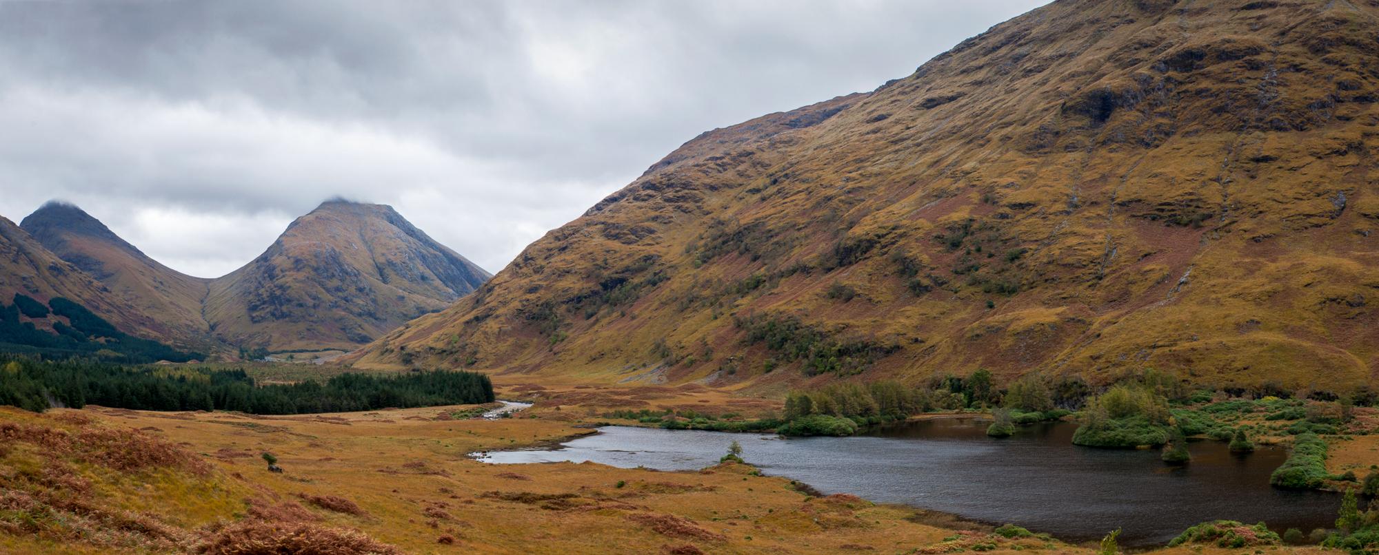 scotlandwalesweb_18.jpg