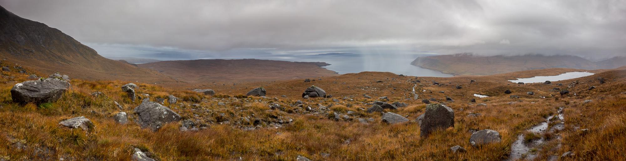 scotlandwalesweb_26.jpg