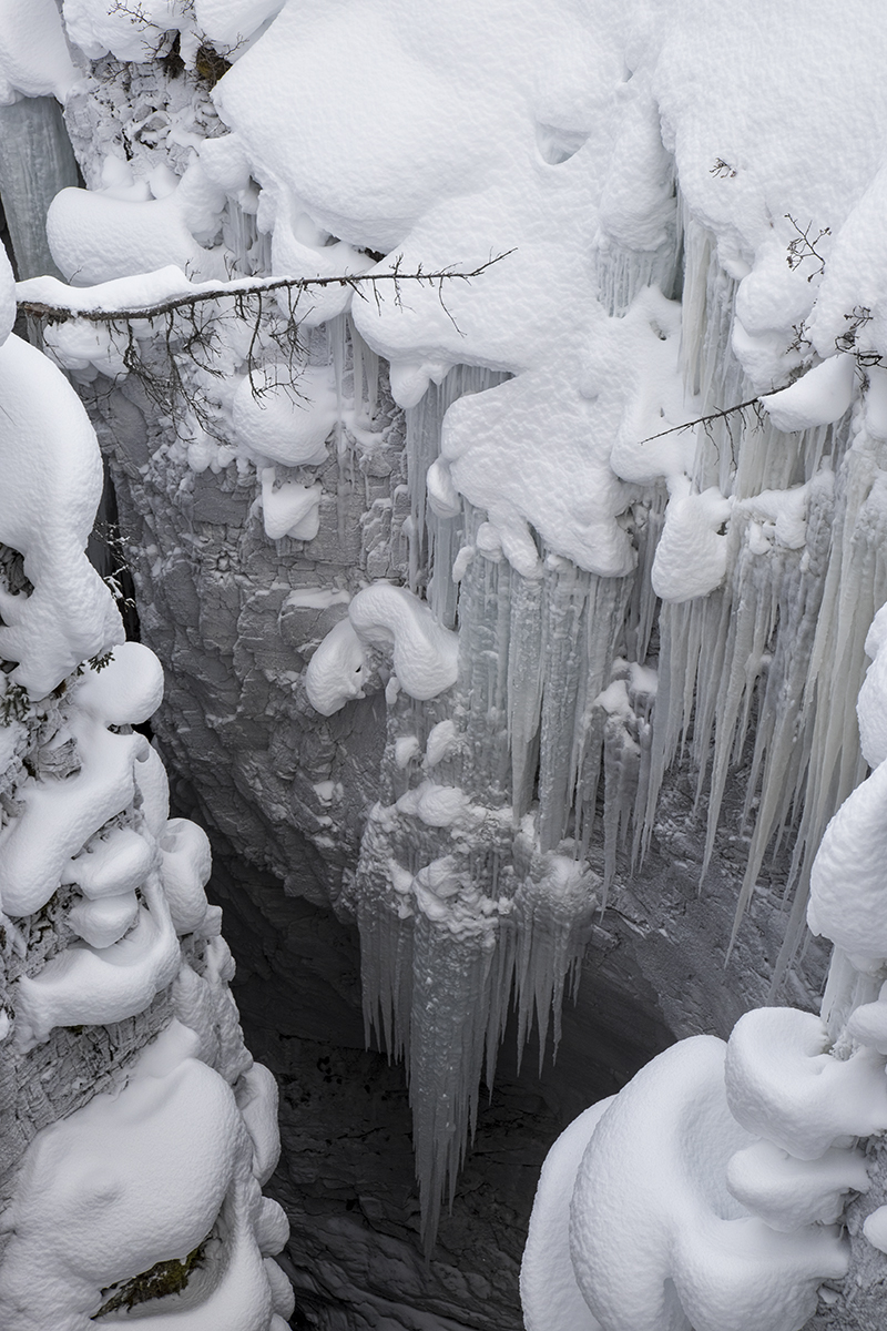 winter07.jpg