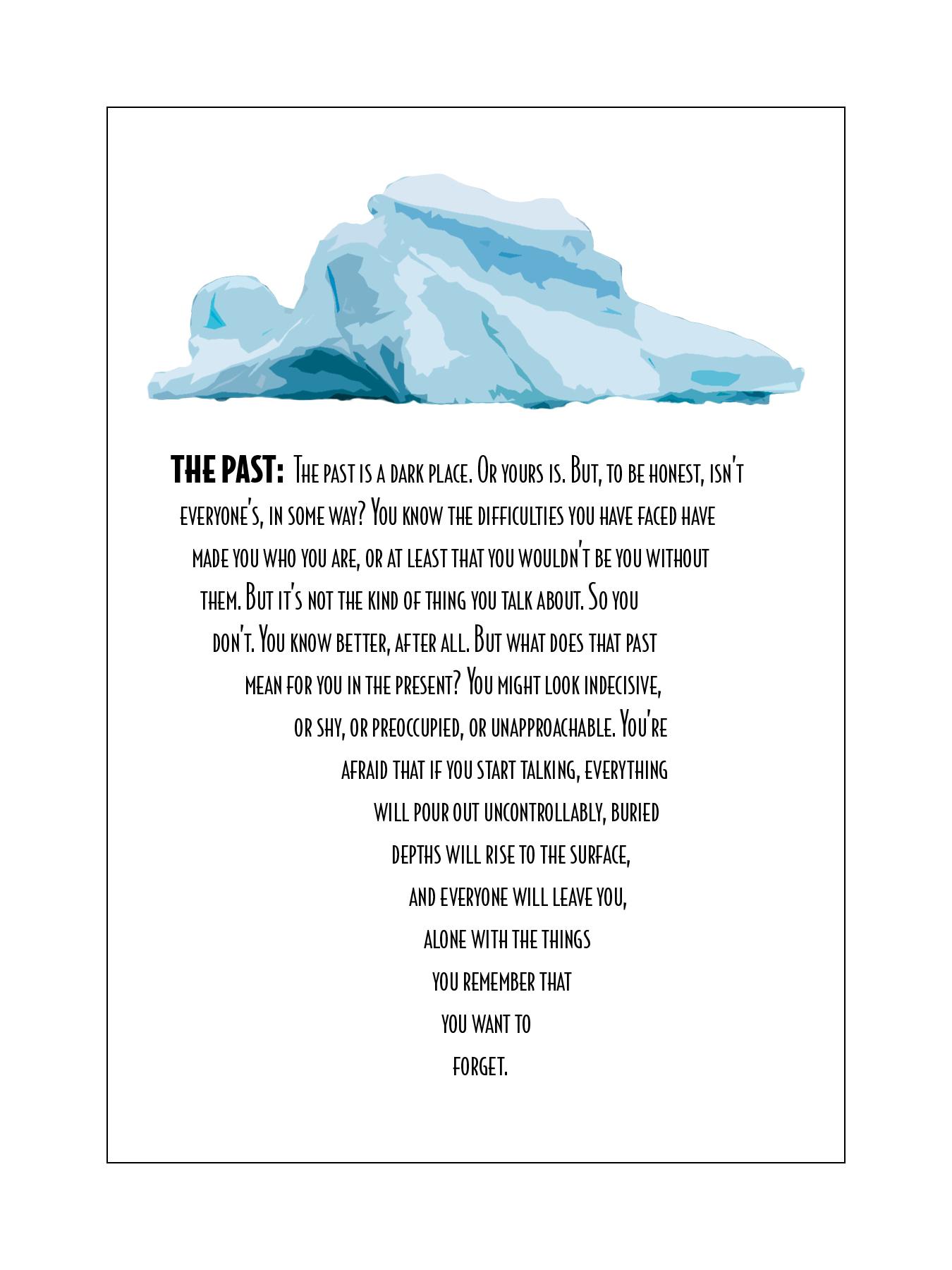 Mansolino_IcebergFieldGuide8.jpg