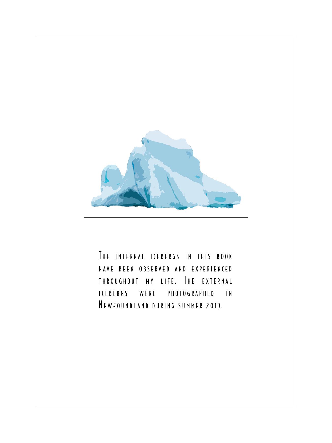 Mansolino_IcebergFieldGuide11.jpg