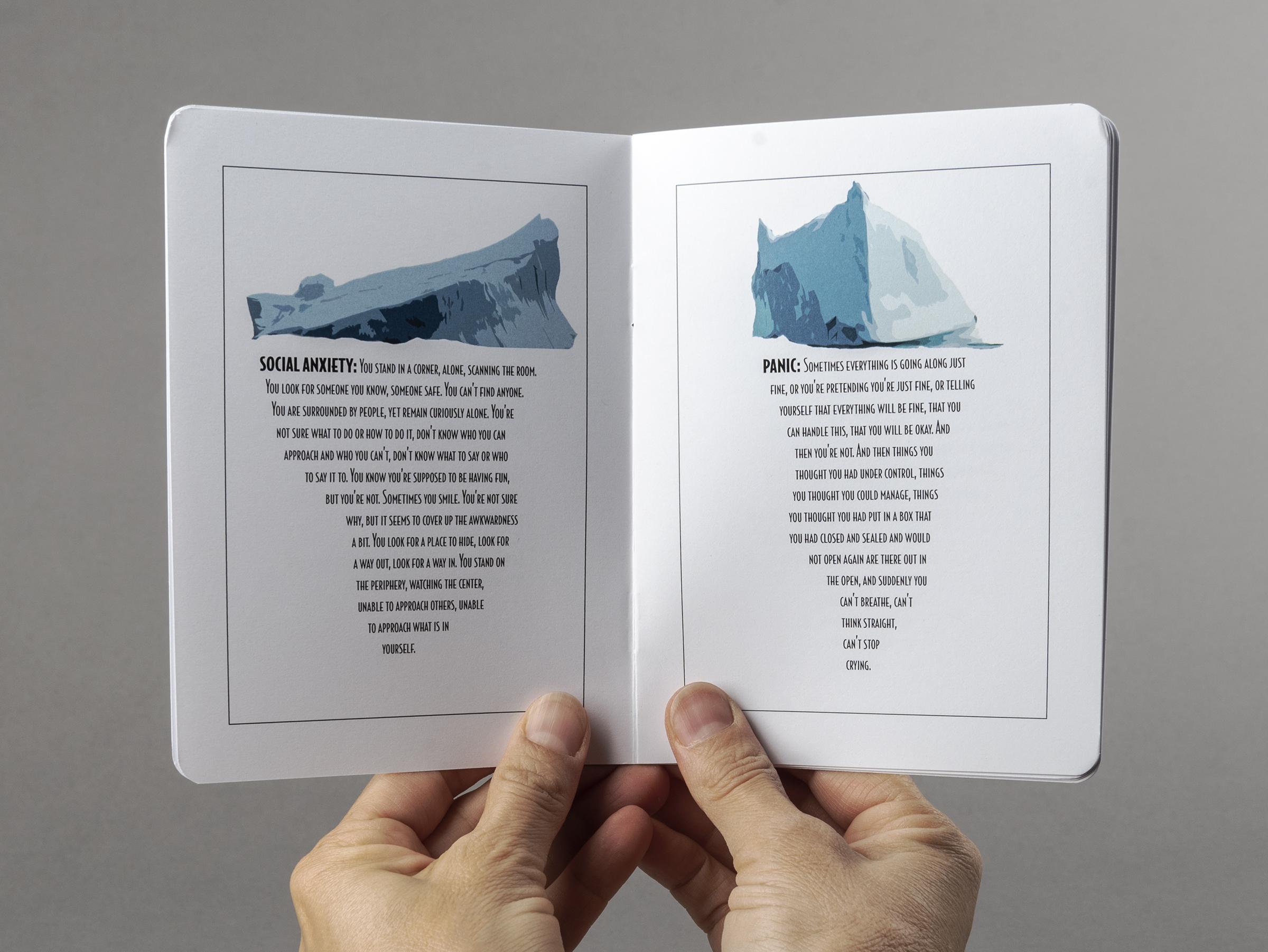 icebergopenhands.jpg