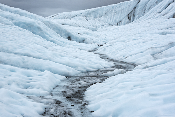 glacier river horizontal small3.jpg