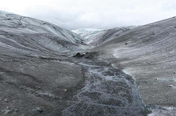 glacier river small.jpg