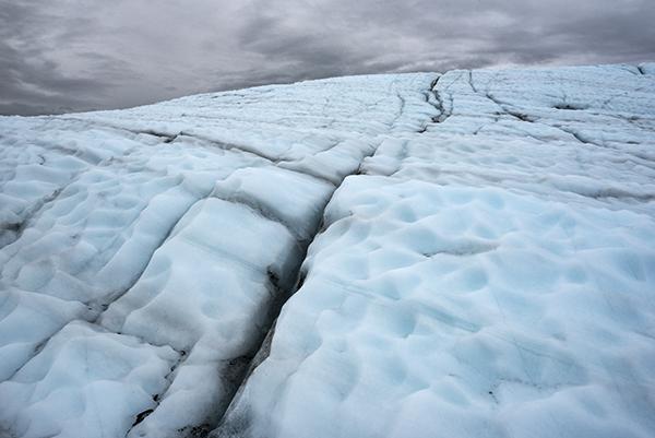 glacierscape1 small.jpg