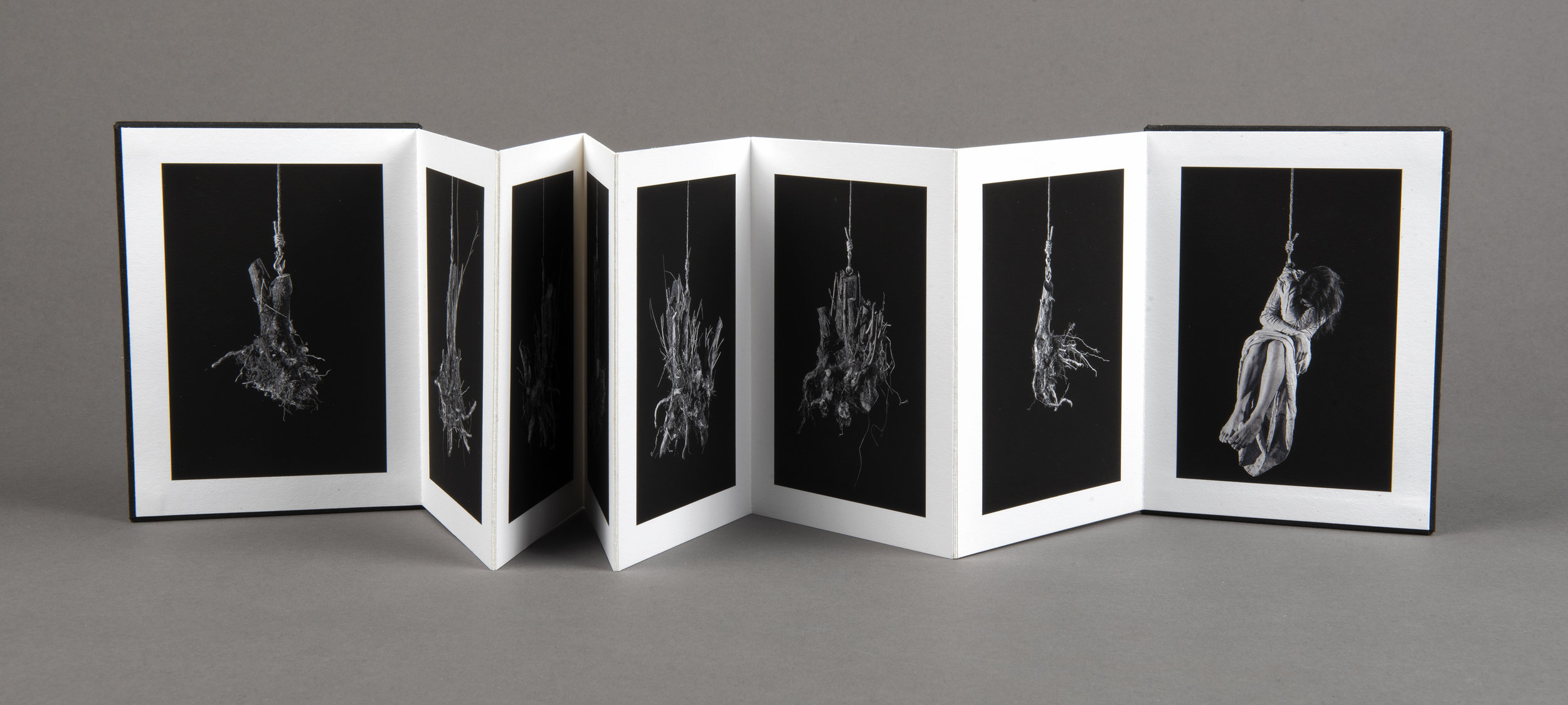 root book folded.jpg