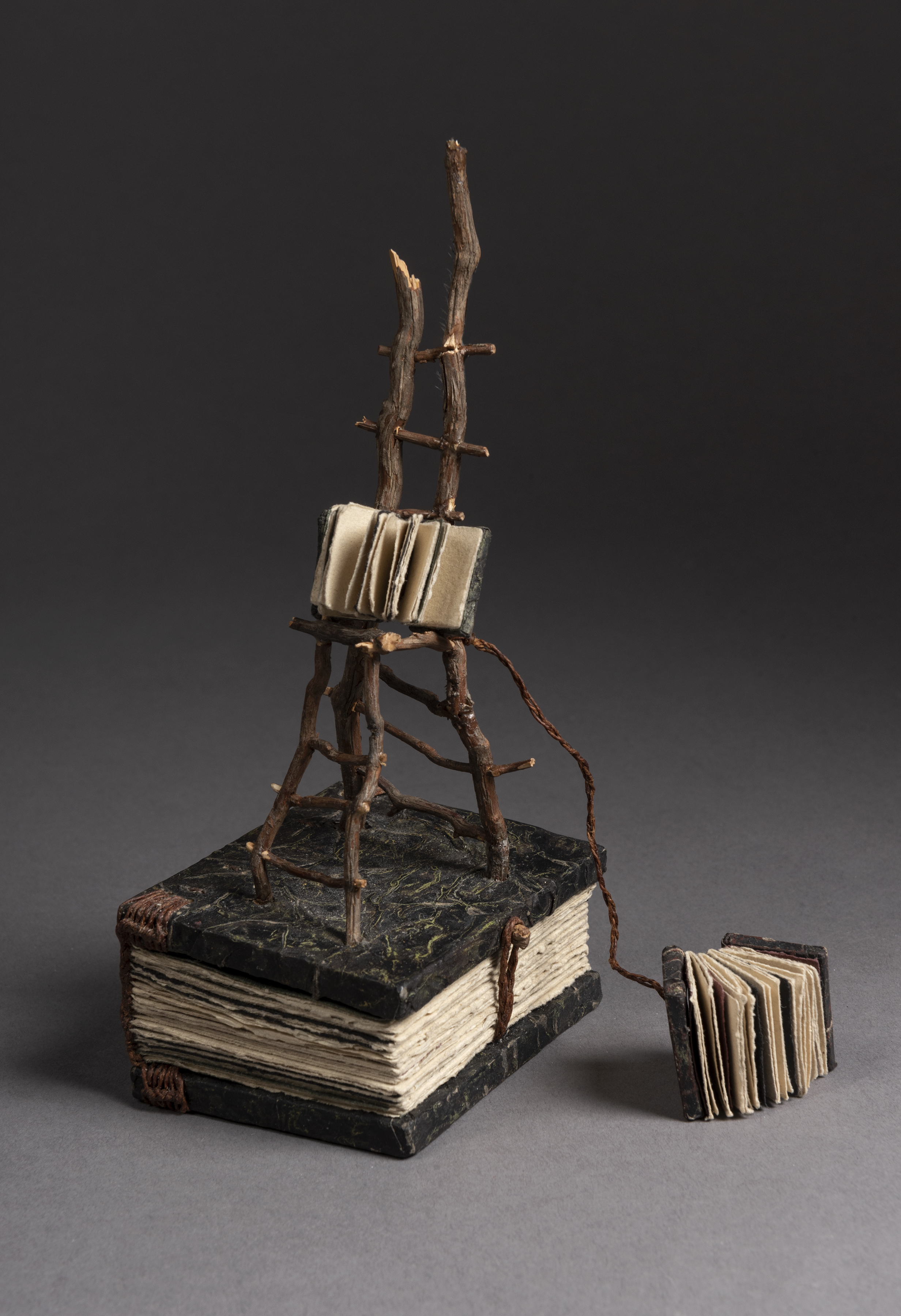 ladderbookchair.jpg
