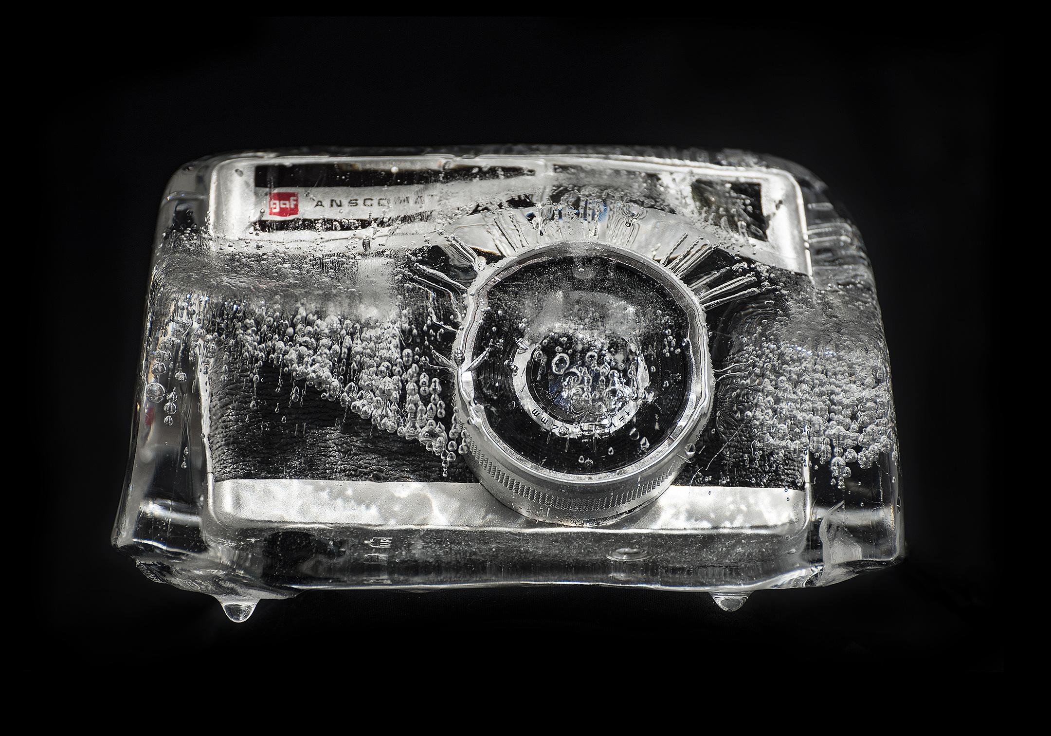 frozen camera print4x6.jpg