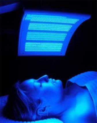 led-therapy-237x300.jpg