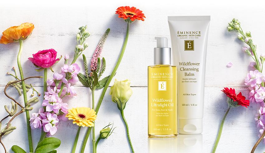 eminence-organics-new-wildflower-collection_0.jpg