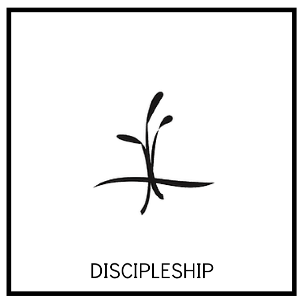 discipleship graphic.png