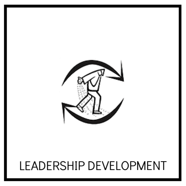 leadership development graphic.png